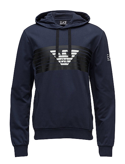 FELPA - 1554-NAVY BLUE