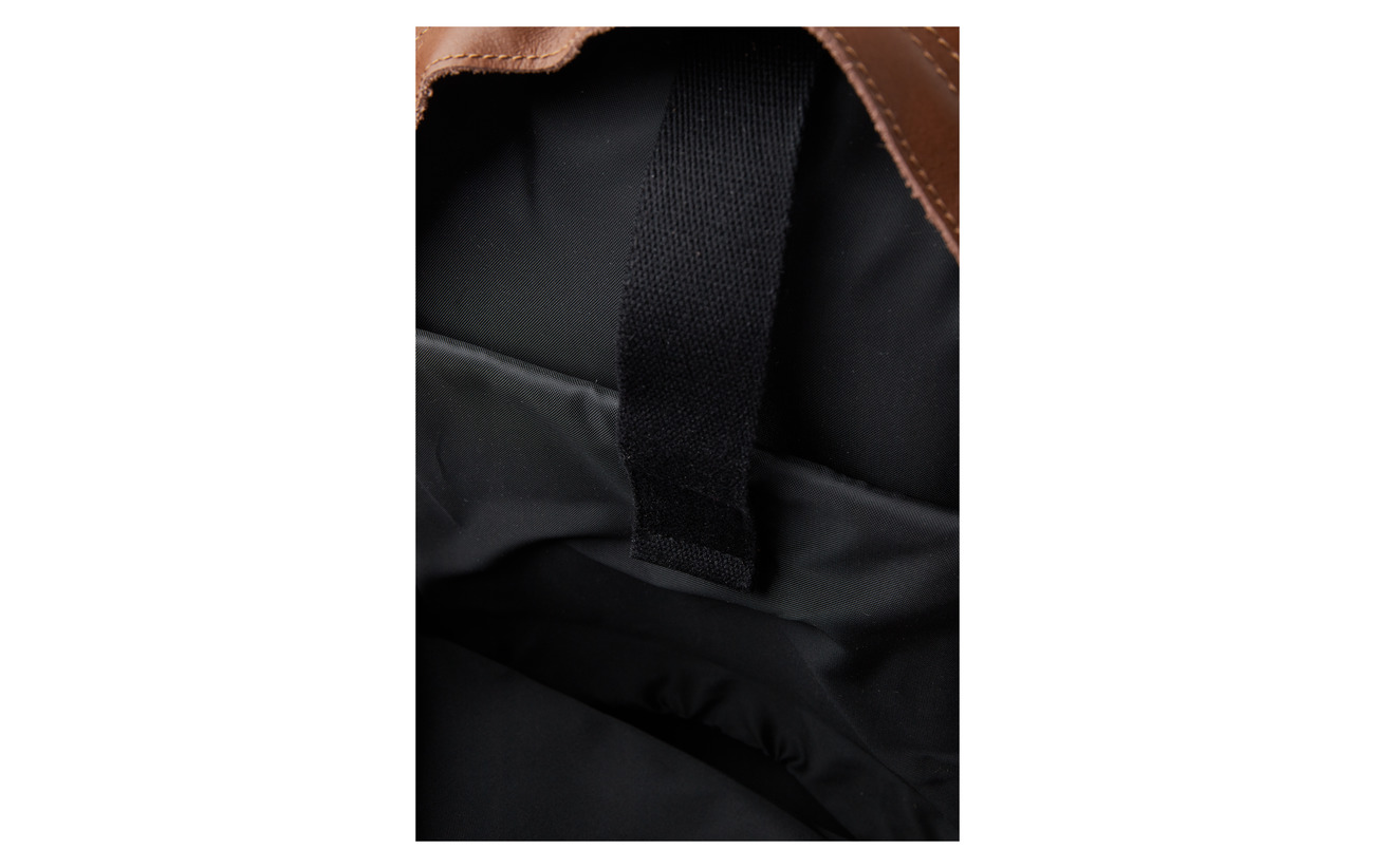 Floid Leather Eastpak 100 Cuir Brownie URUwx7