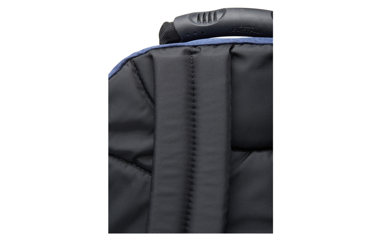 Polyester Provider 100 Crafty Eastpak Blue IgqOnf