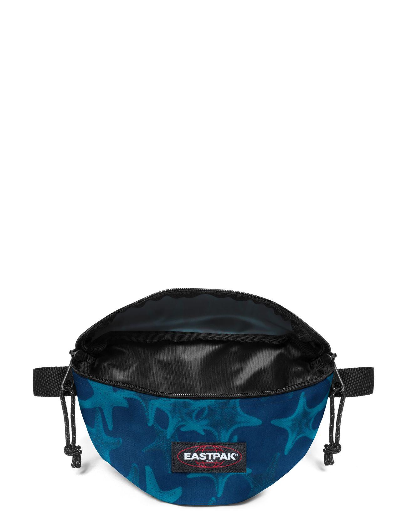 Eastpak Springer (Sea Stars) 134.50 kr | Stort utbud av designermärken Q9LFibbX