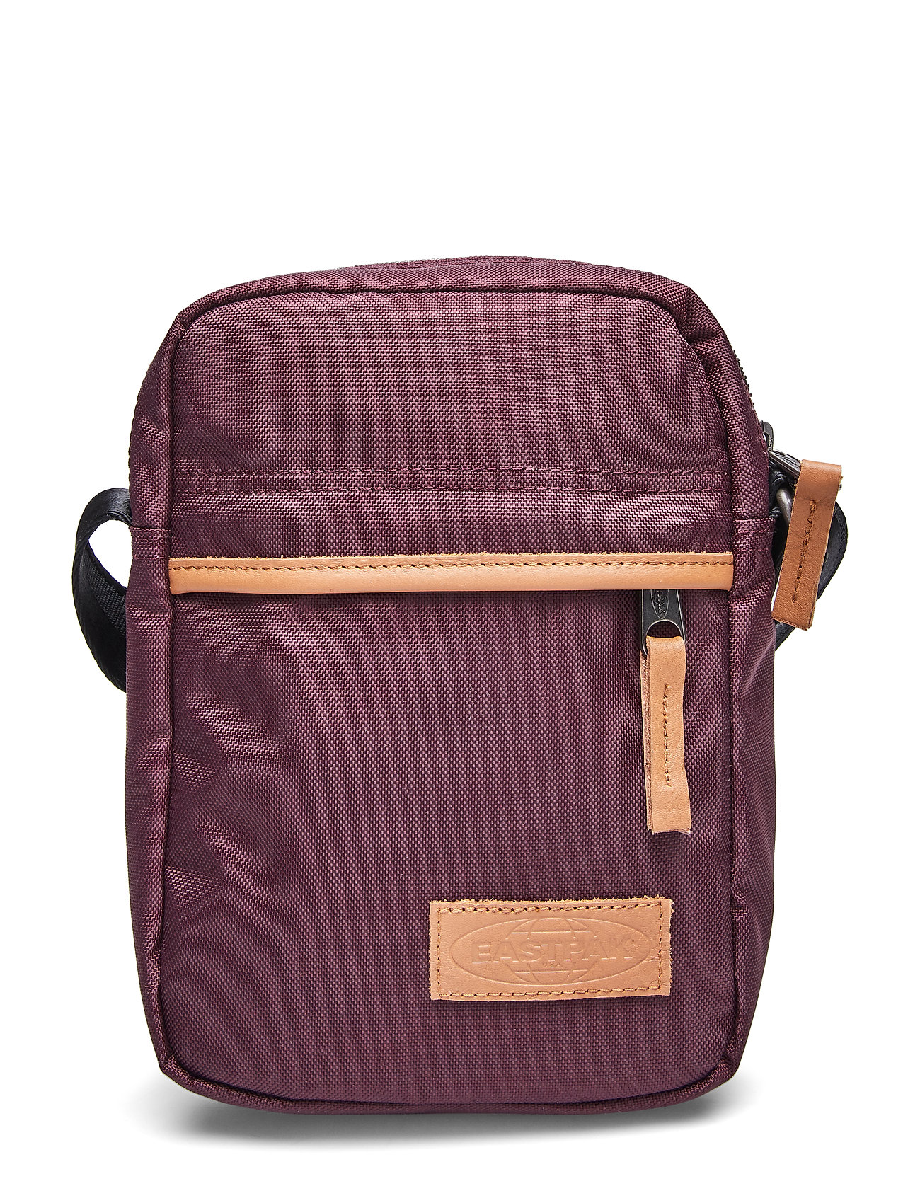 Eastpak THE ONE - CONSTRUCTED PUNCH