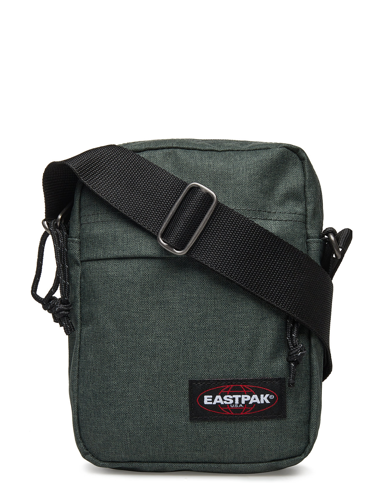 Eastpak THE ONE - CRAFTY MOSS