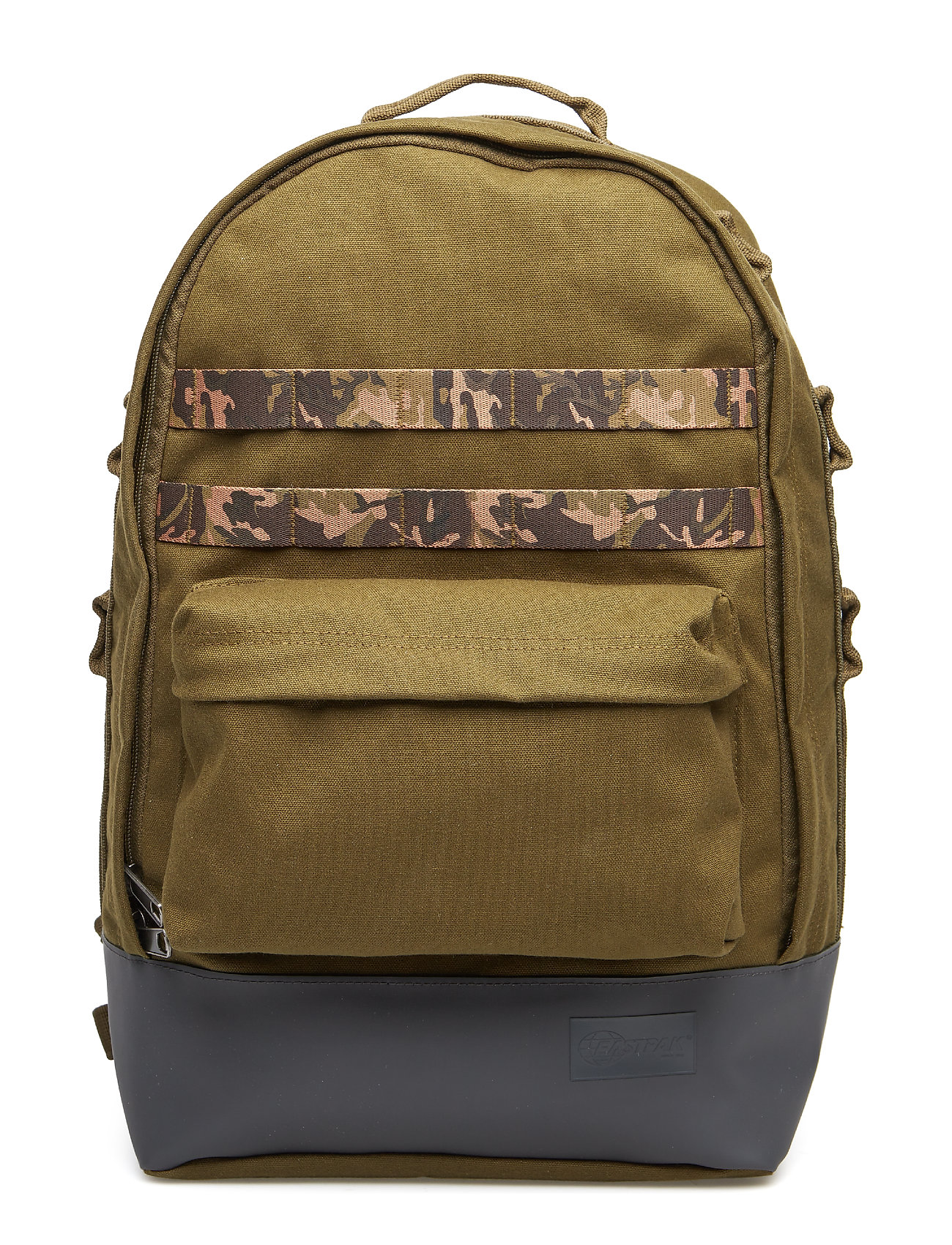 Eastpak KILLINGTON S - MT KHAKI