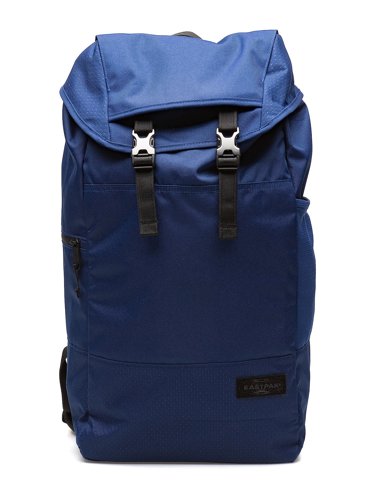 Eastpak BUST - MC BLUE