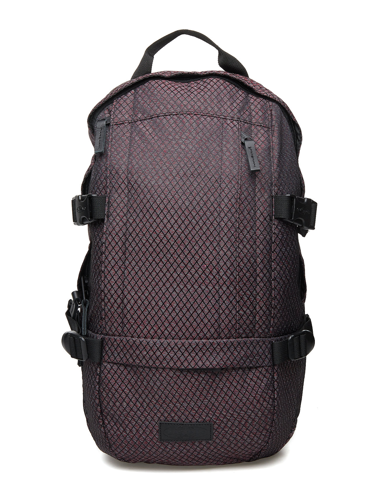 Eastpak FLOID - COLORED TWINE