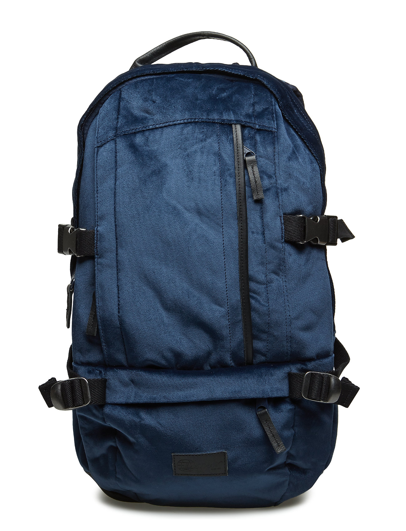 EASTPAK Floid Accessories Backpacks Blau EASTPAK