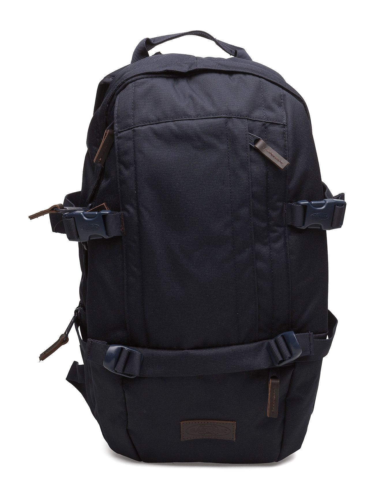 Eastpak FLOID - MONO NIGHT