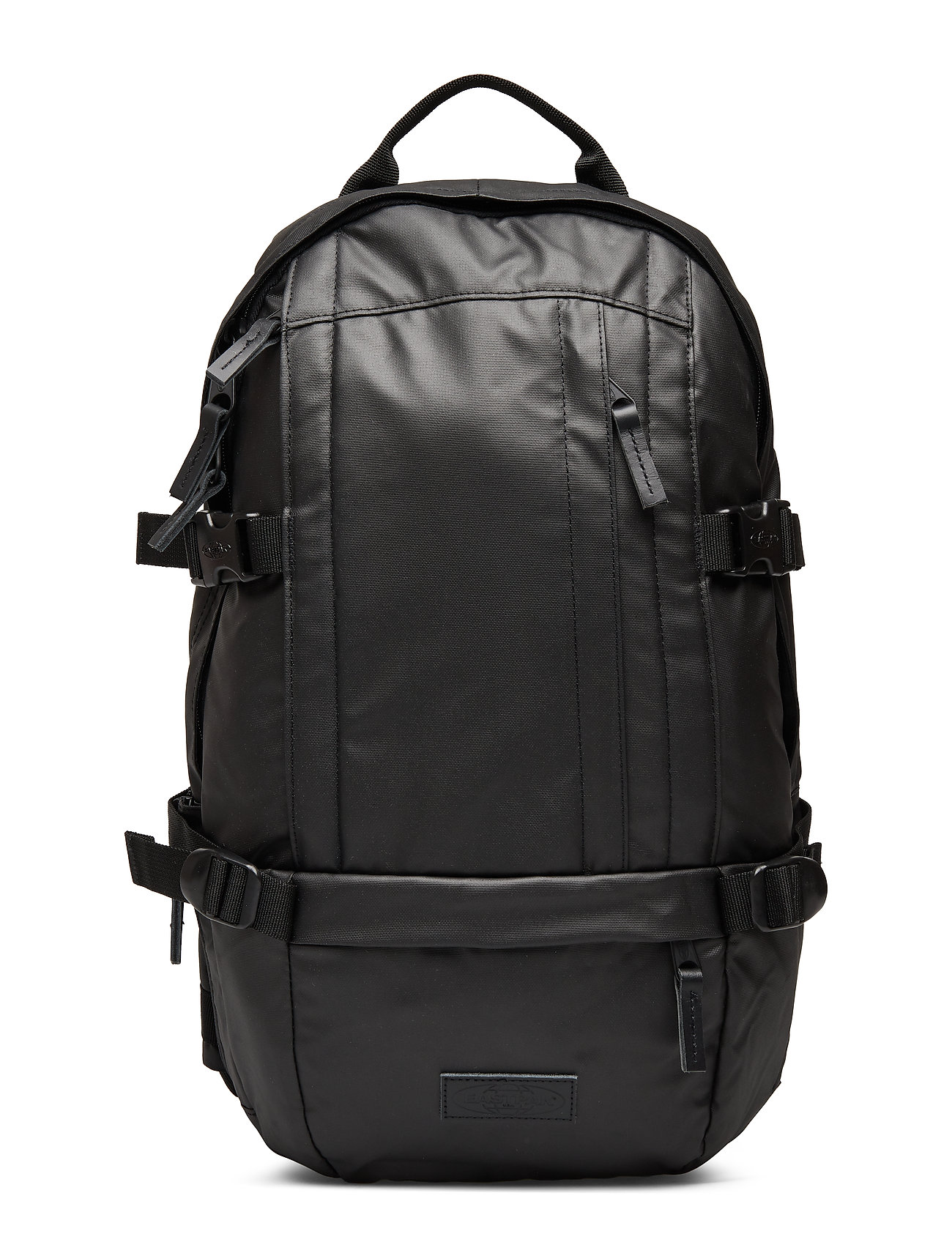 Eastpak FLOID - TOPPED BLACK