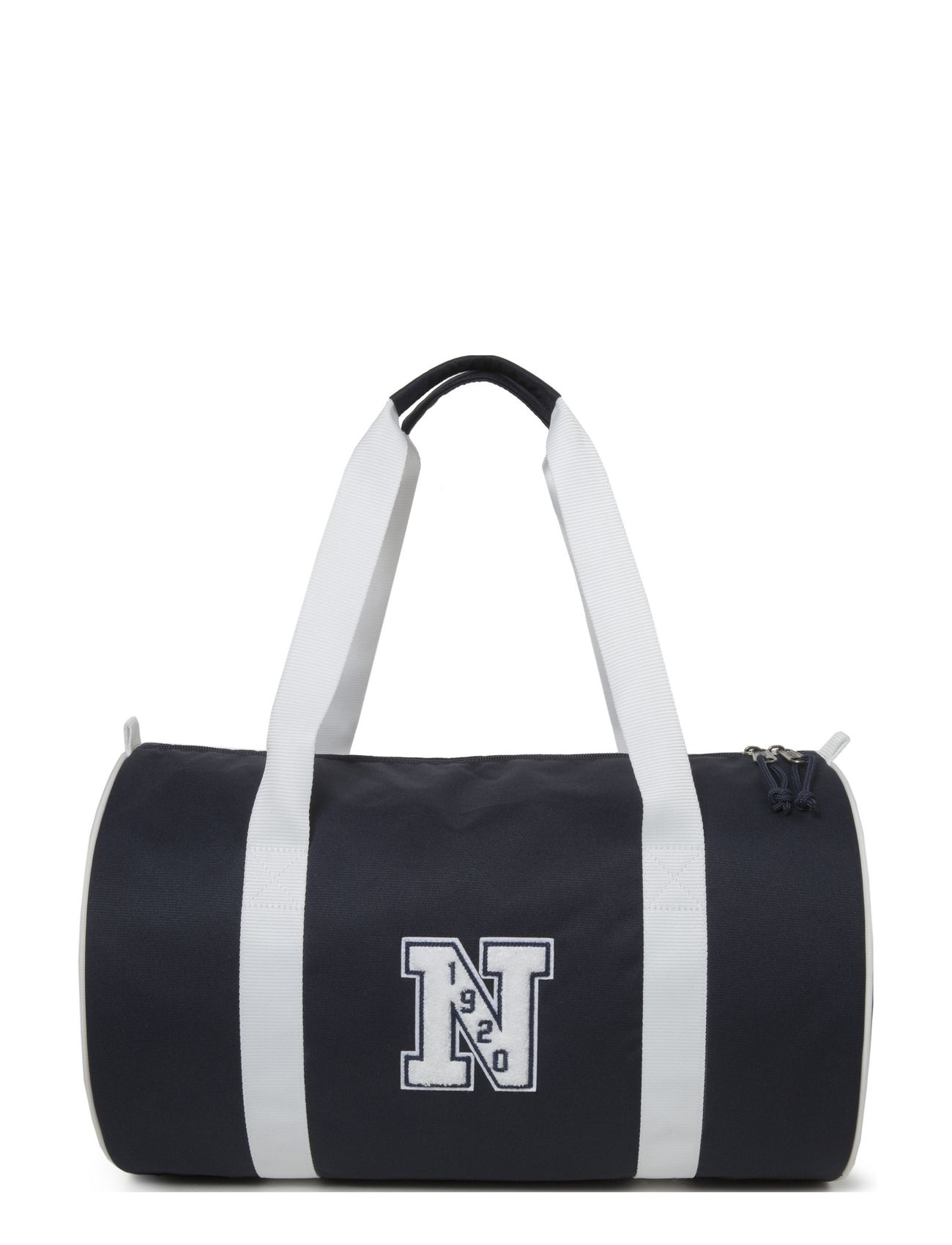 Eastpak RENANA - NEW ERA NAVY
