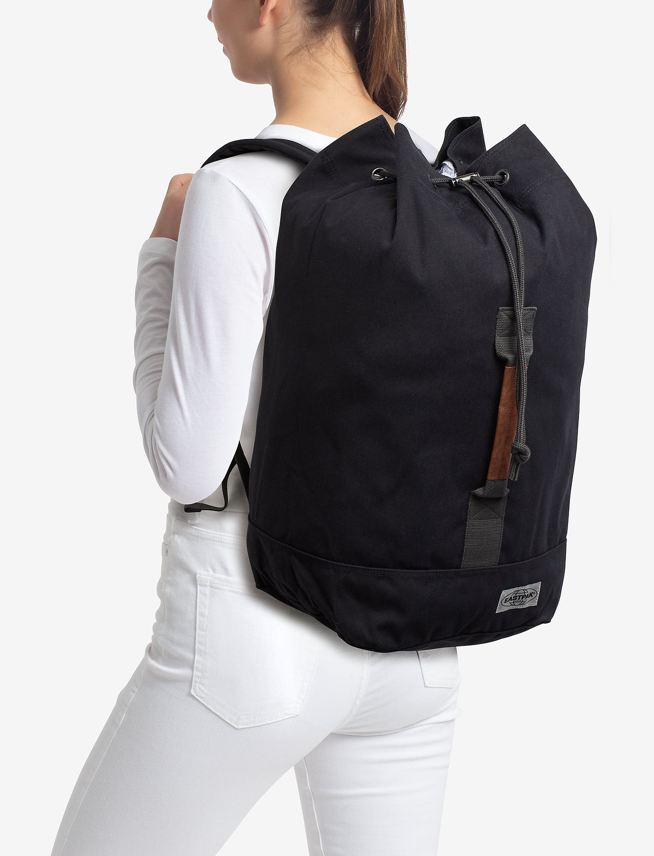 Eastpak PLISTER - OPGRADE DARK