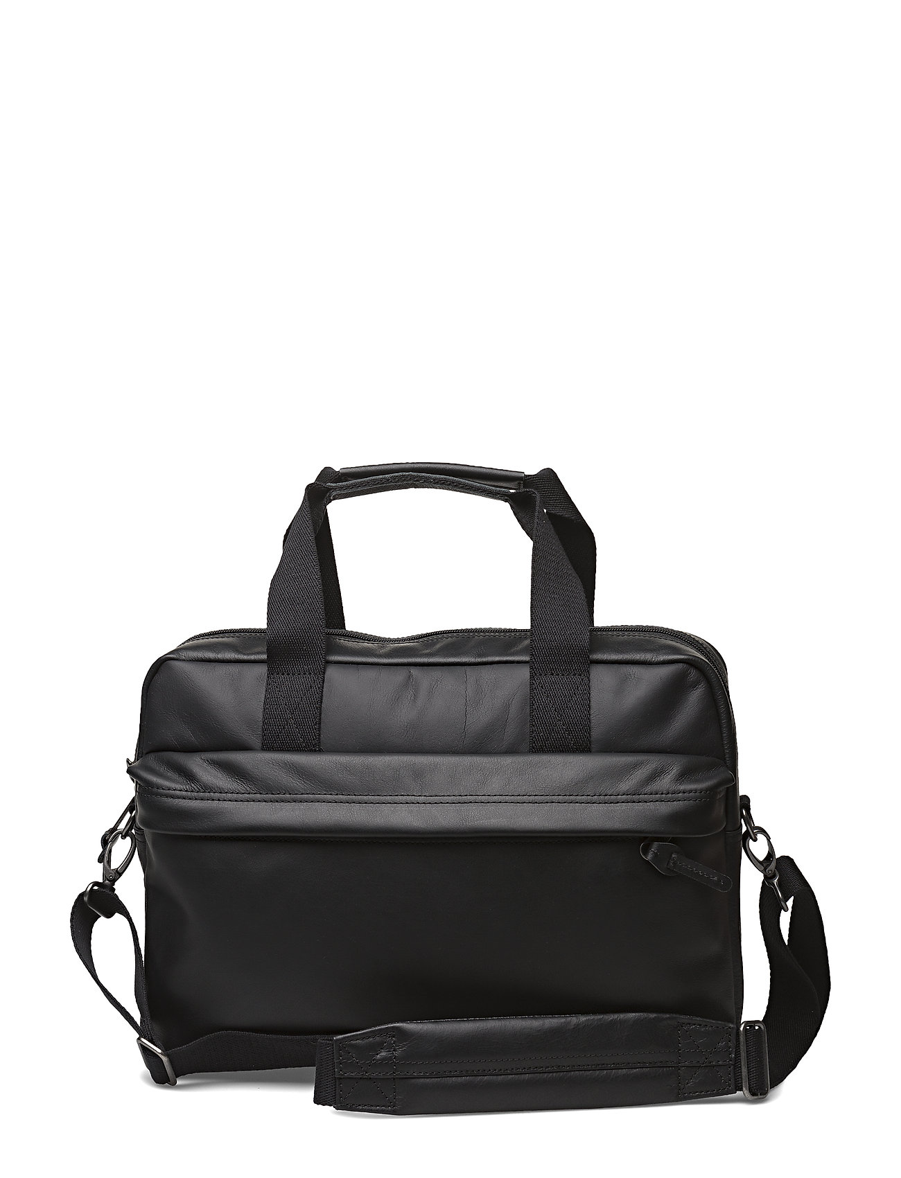 EASTPAK Bartech S Accessories Messengers Schwarz EASTPAK