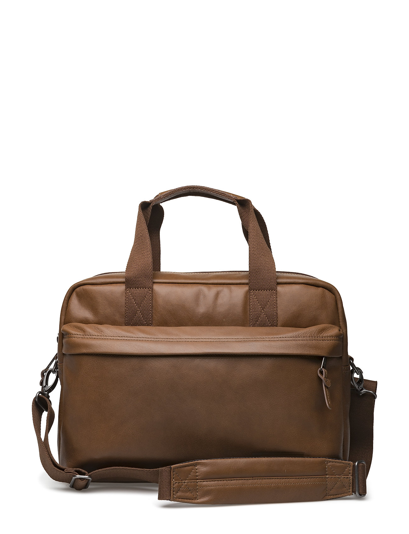 EASTPAK Bartech S Accessories Messengers Braun EASTPAK