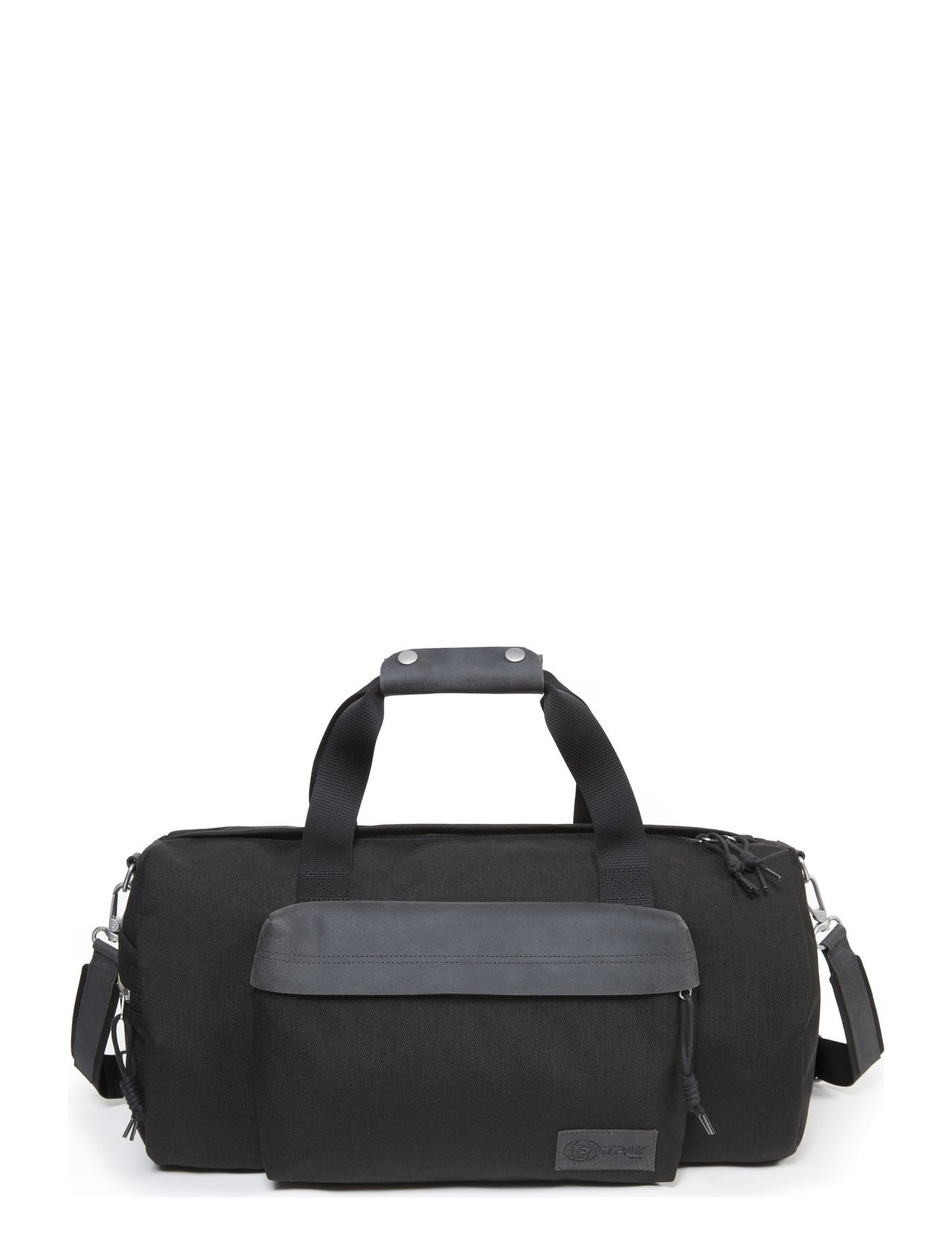 EASTPAK Calum Bags Weekend & Gym Bags Schwarz EASTPAK