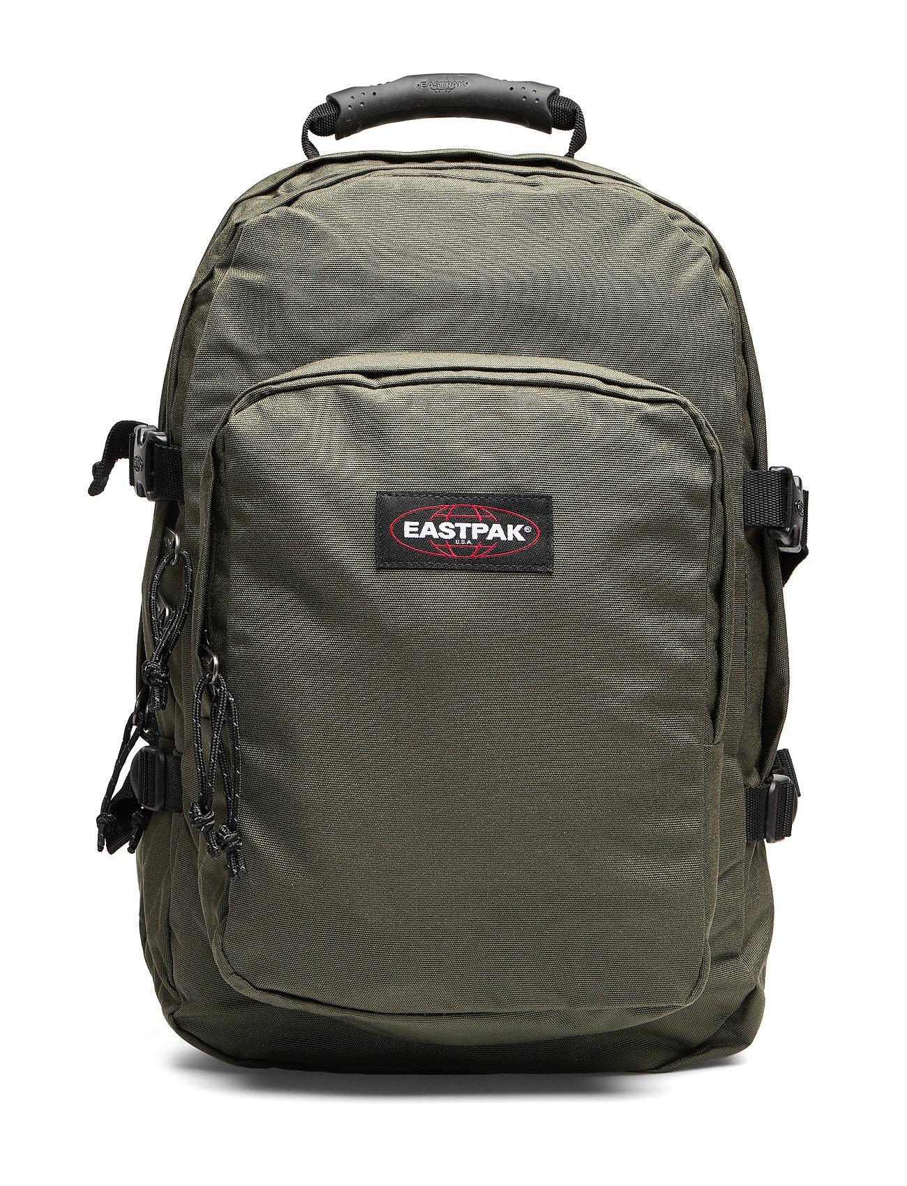 EASTPAK Provider Accessories Backpacks Grün EASTPAK