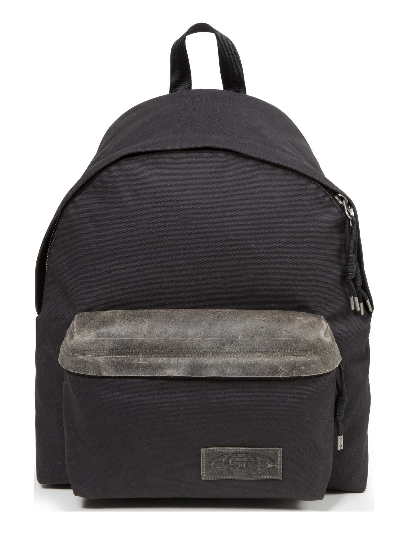 EASTPAK Padded Pak'R Accessories Backpacks Grau EASTPAK