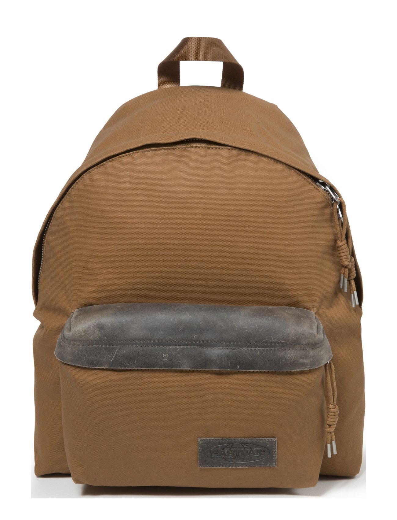 EASTPAK Padded Pak'R Accessories Backpacks Braun EASTPAK