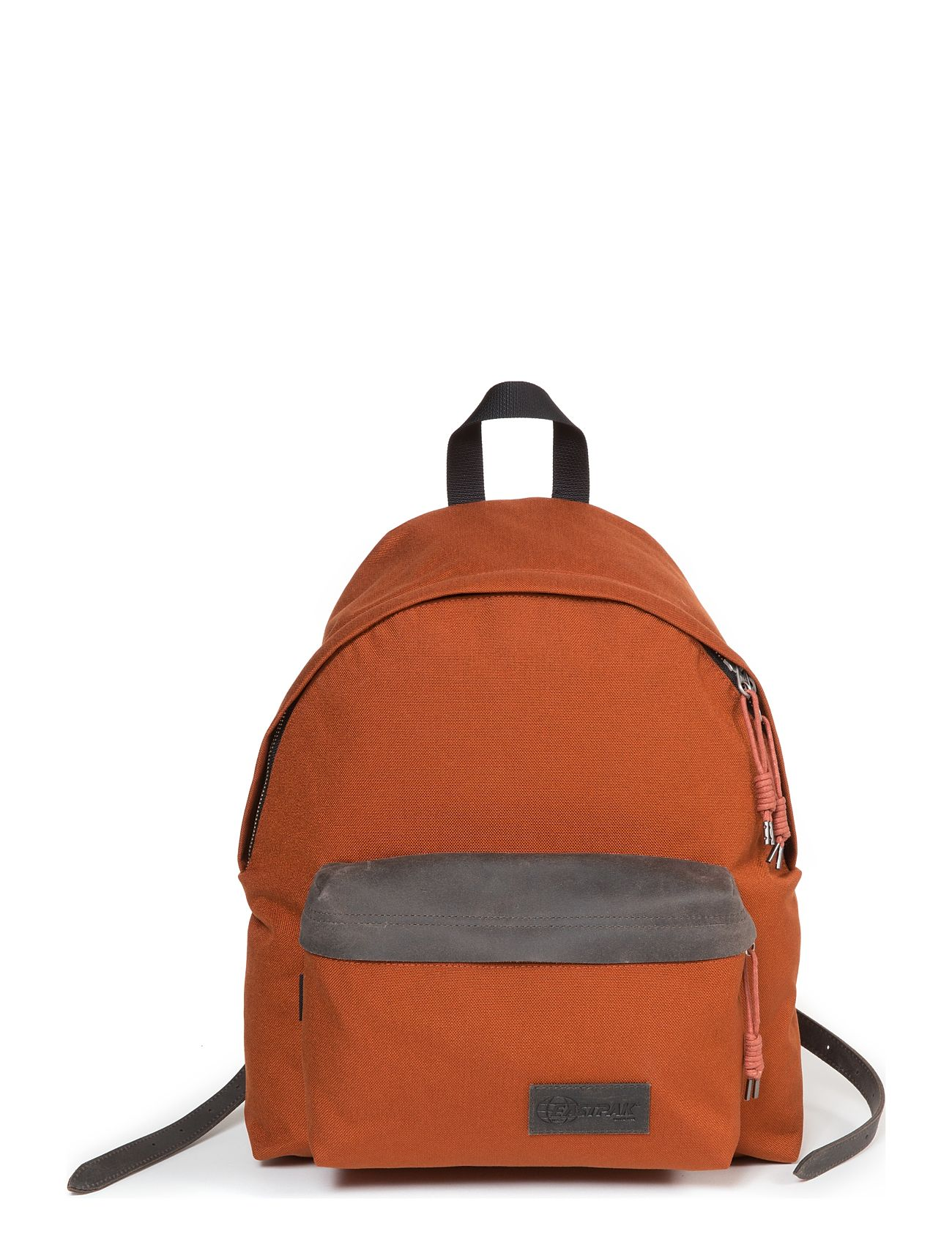 EASTPAK Padded Pak'R Rucksack Tasche Orange EASTPAK