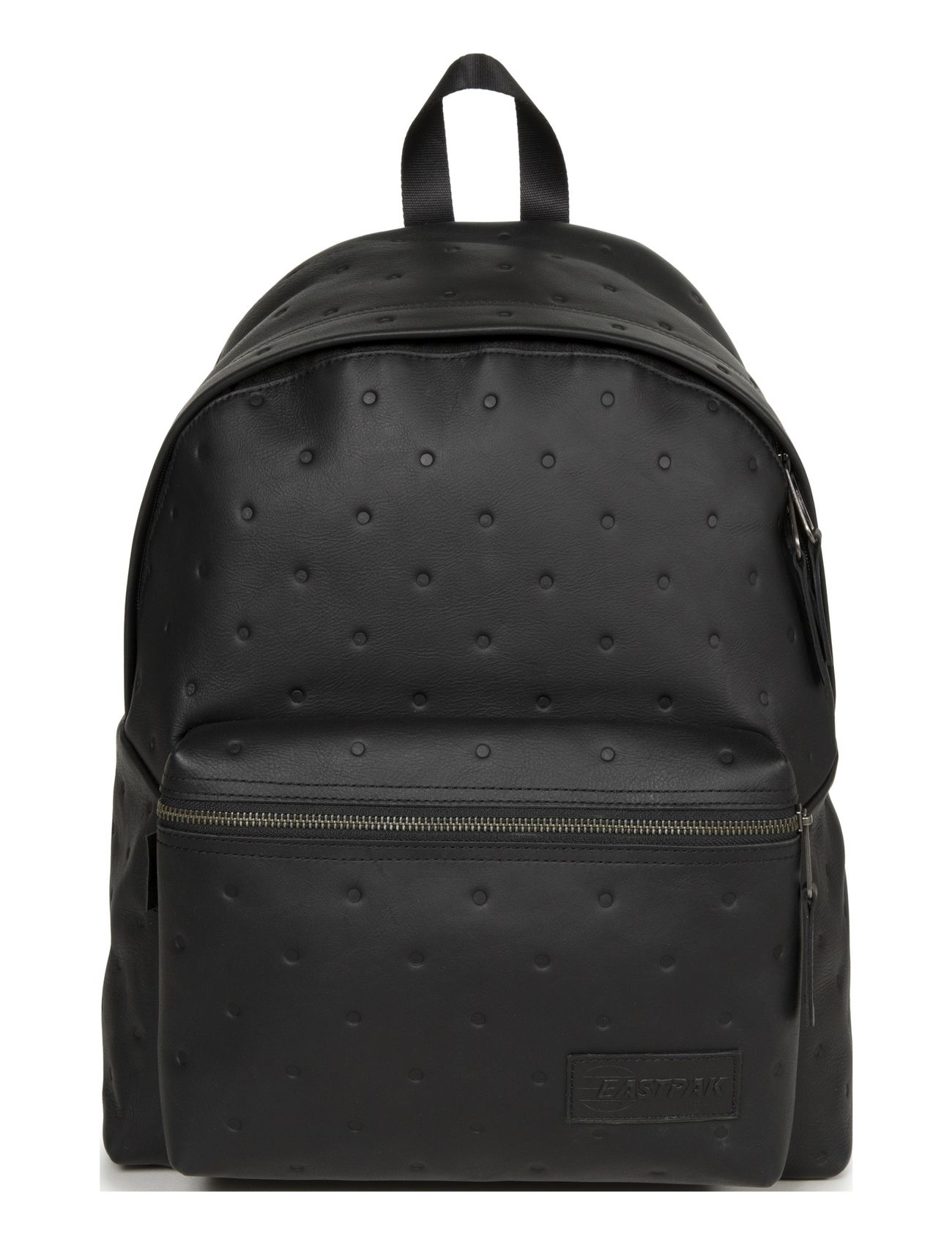 EASTPAK Padded Pak'R Accessories Backpacks Schwarz EASTPAK