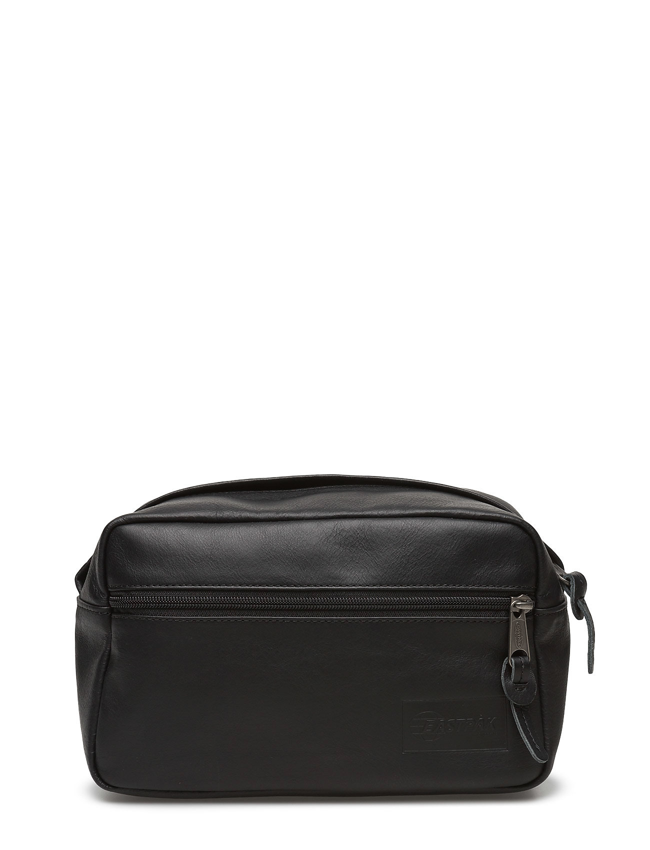 EASTPAK Yap Single Accessories Toiletry Bags Schwarz EASTPAK