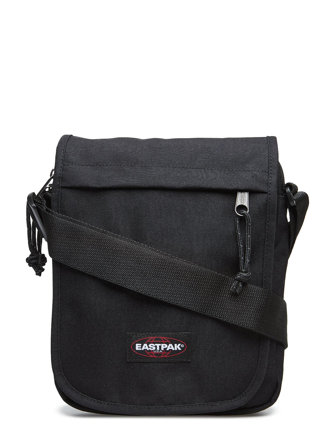 Eastpak FLEX - BLACK