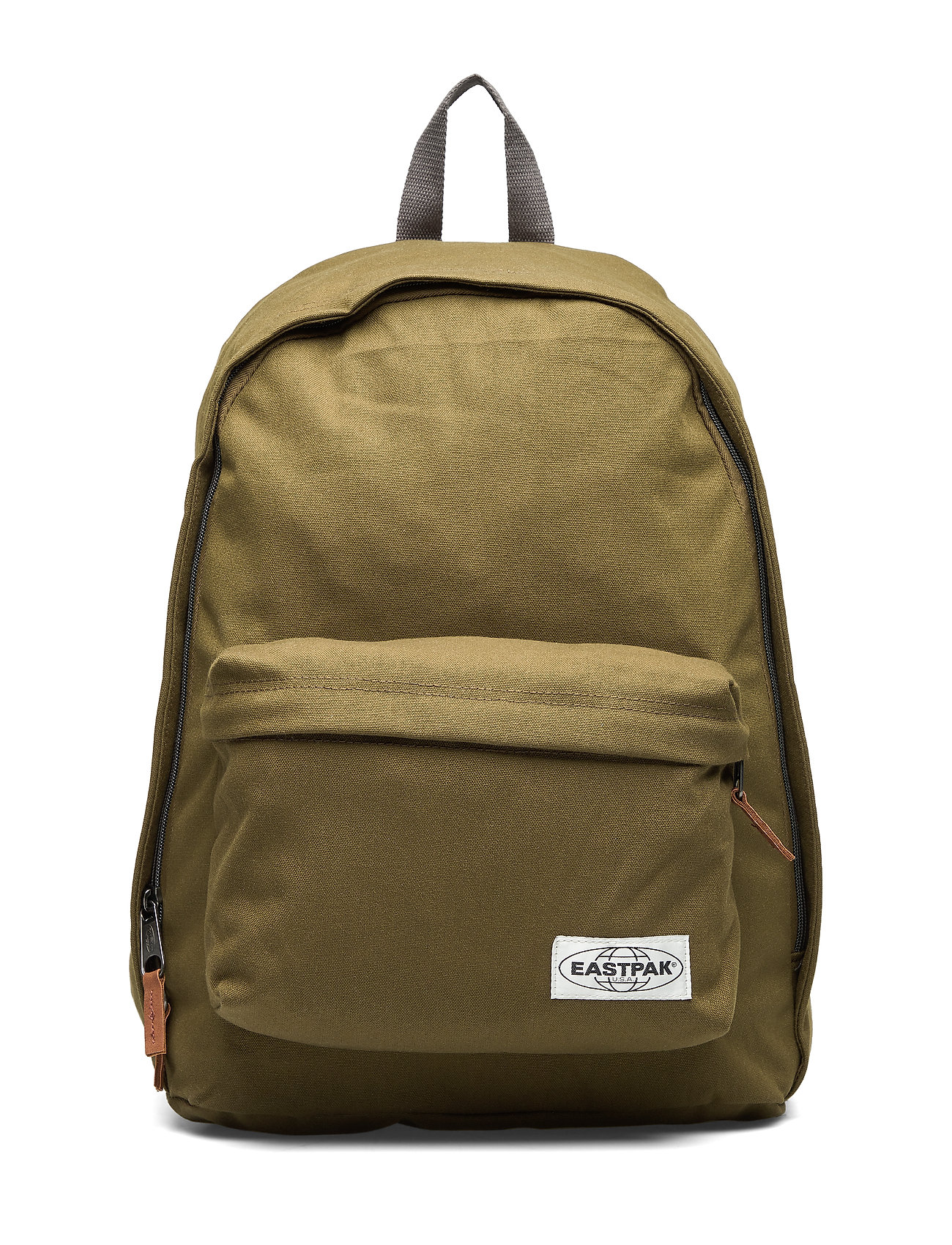 Eastpak OUT OF OFFICE - OPGRADE GREEN
