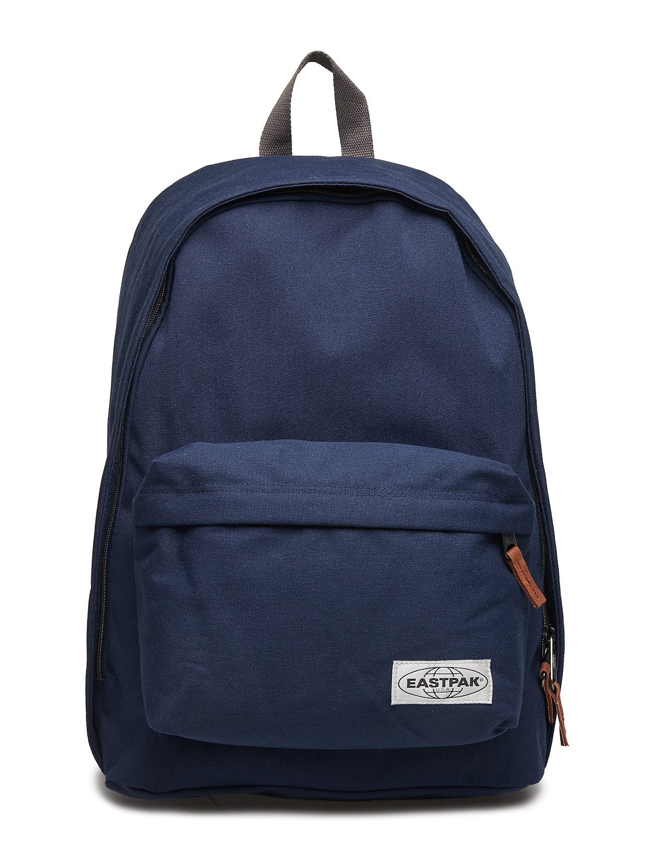 Eastpak OUT OF OFFICE - OPGRADE NIGHT