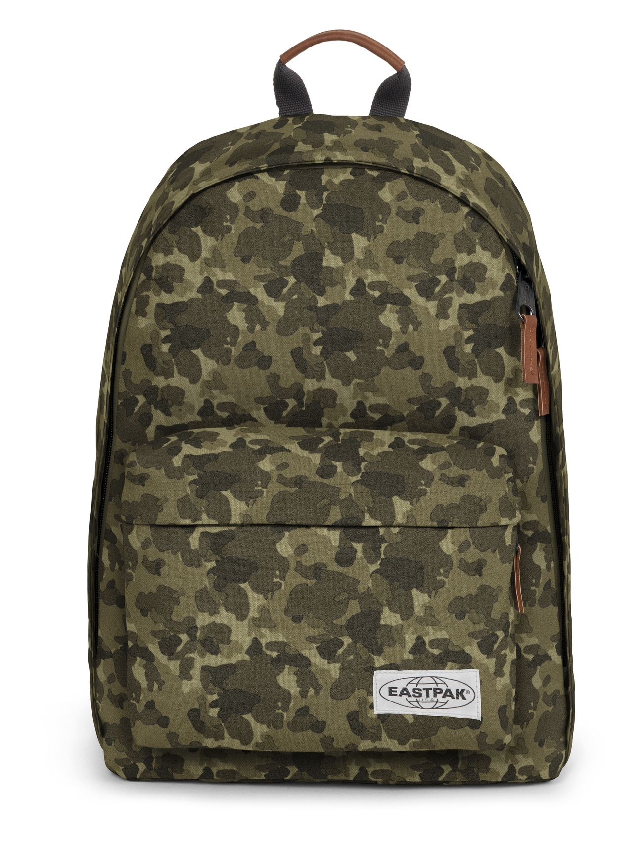 Eastpak OUT OF OFFICE - OPGRADE CAMO
