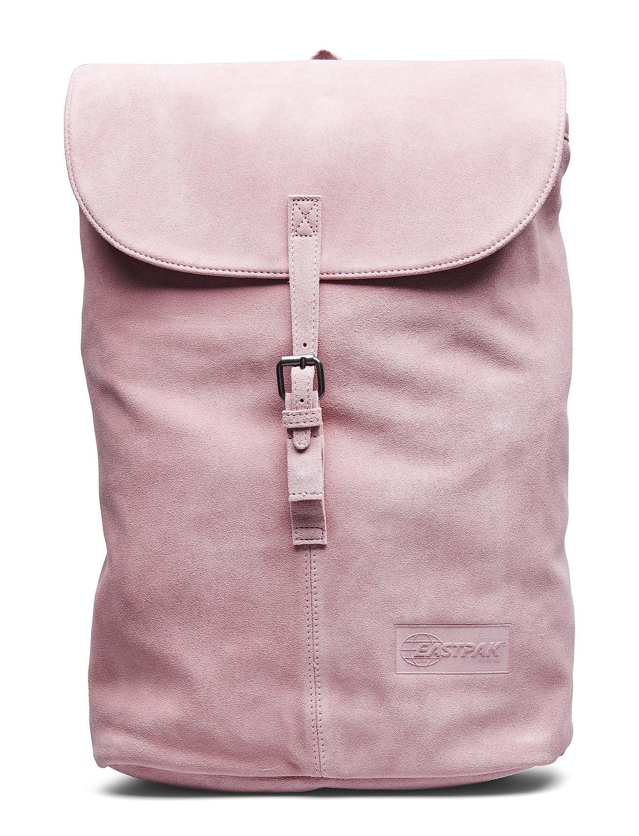 EASTPAK Ciera Accessories Backpacks Pink EASTPAK