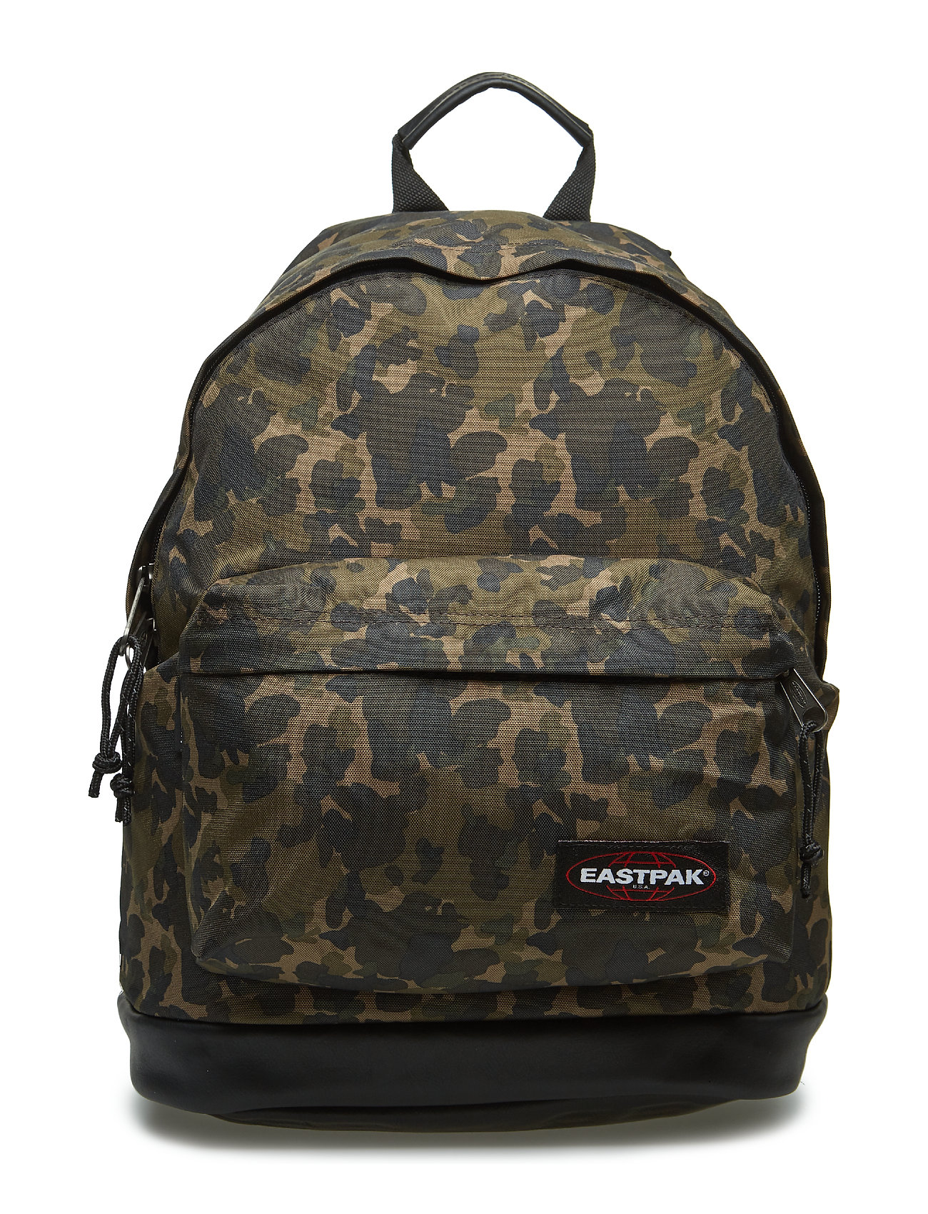 Eastpak WYOMING - CAMO OP
