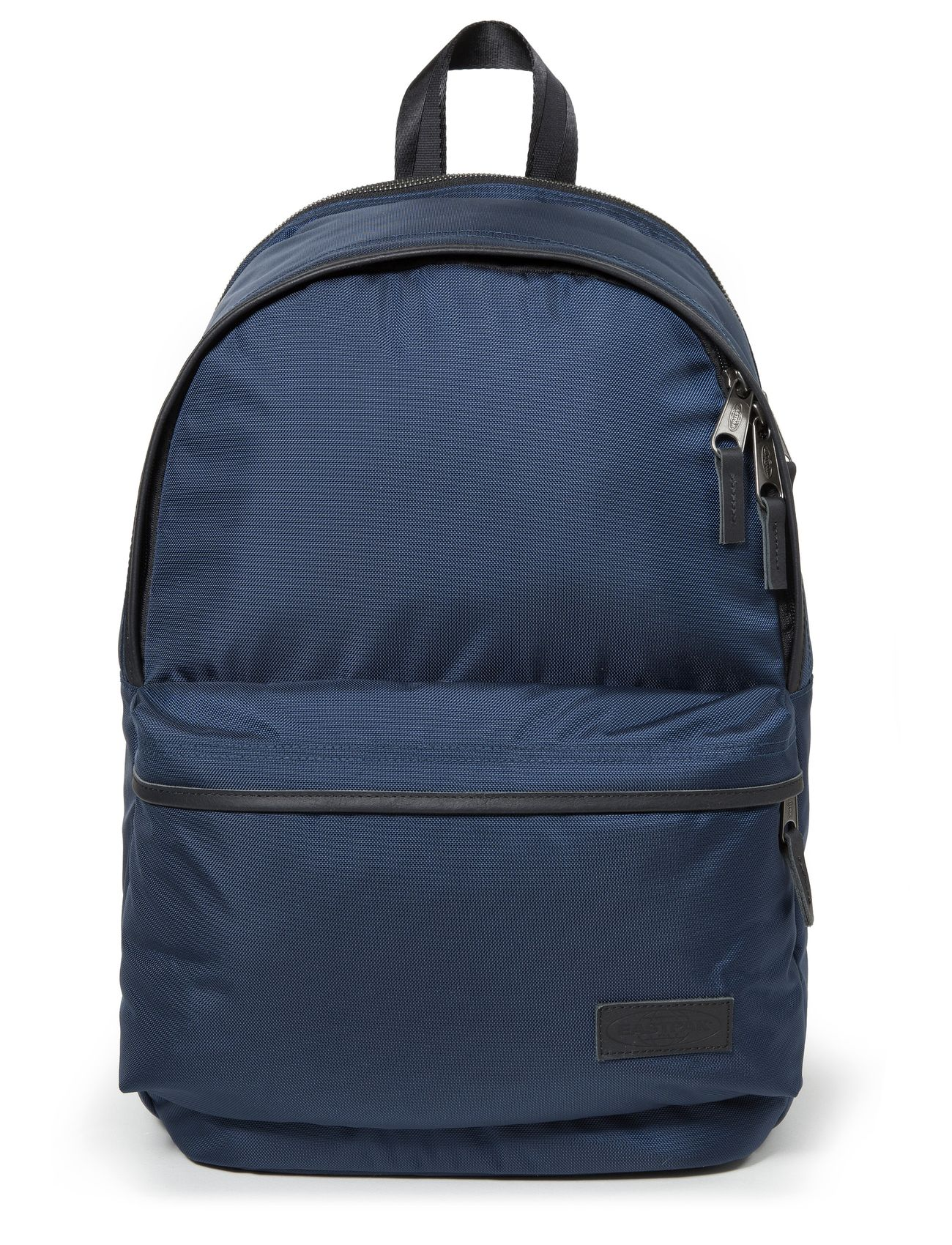 EASTPAK Back To Work Rucksack Tasche Blau EASTPAK