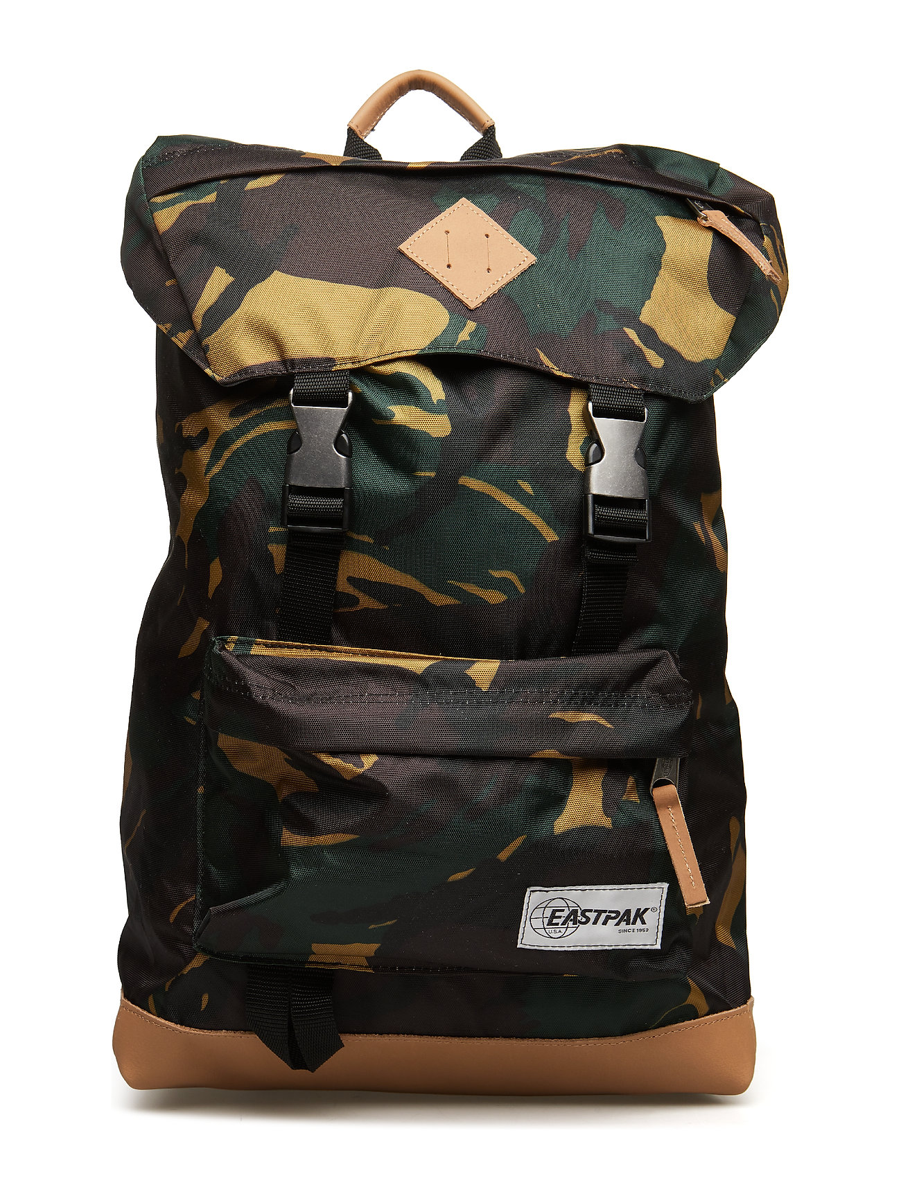 Eastpak ROWLO - INTO CAMO