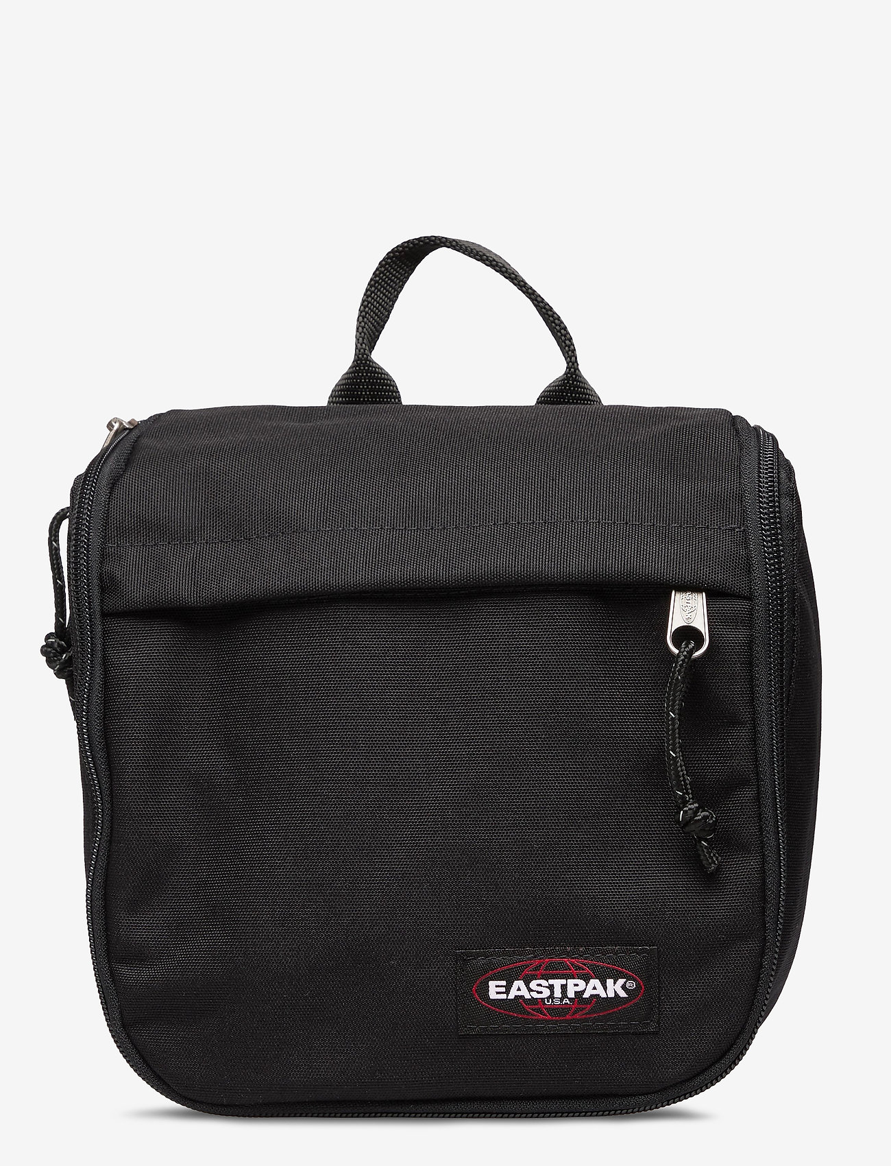 Eastpak - SUNDEE 3 REP - tassen - black - 0