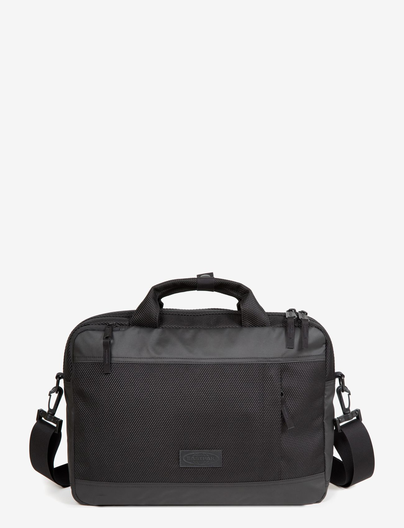 Eastpak - ACTON - laptoptassen - cnnct coat - 0