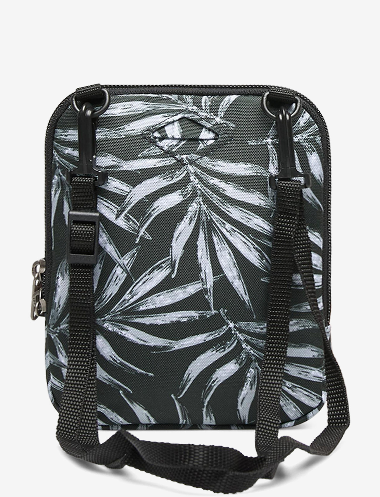 Buddy (Brize Palm) (12.50 €) - Eastpak KieBl