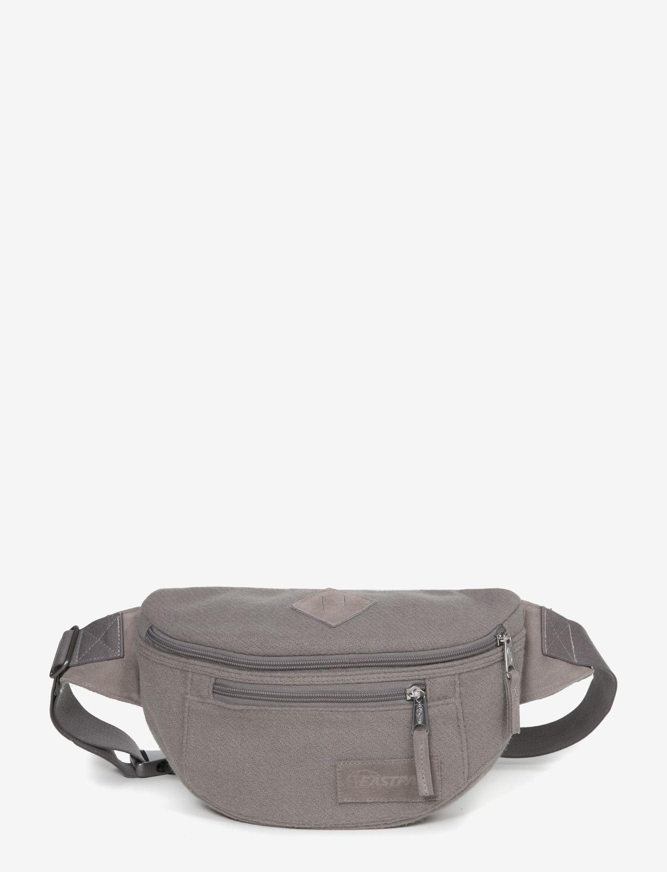 Eastpak - Bundel - gürteltaschen - fleather grey - 0