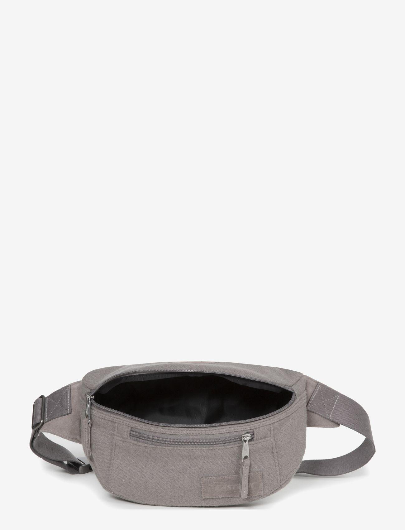 Eastpak - Bundel - gürteltaschen - fleather grey - 1