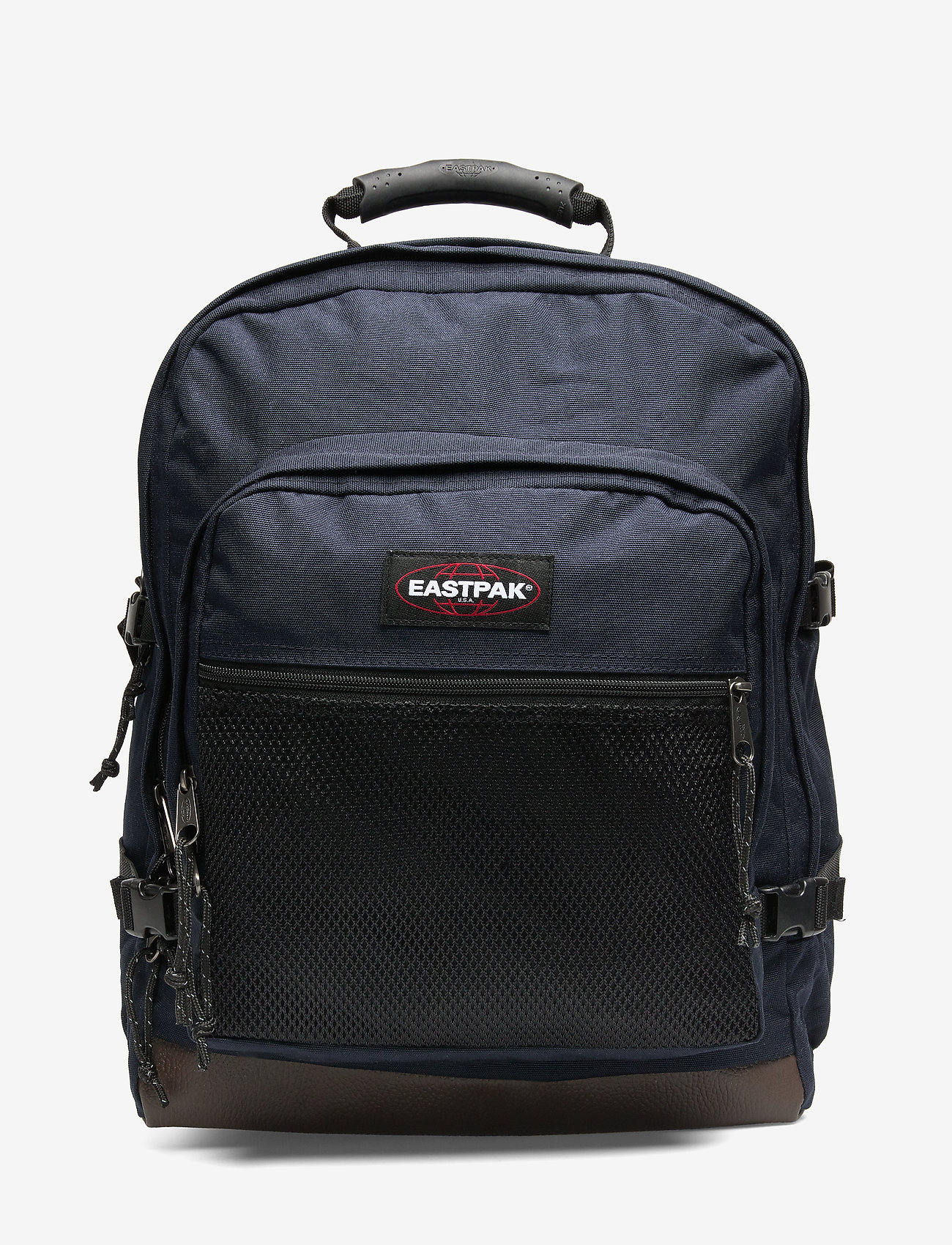 Eastpak - Ultimate - ryggsäckar - cloud navy - 0
