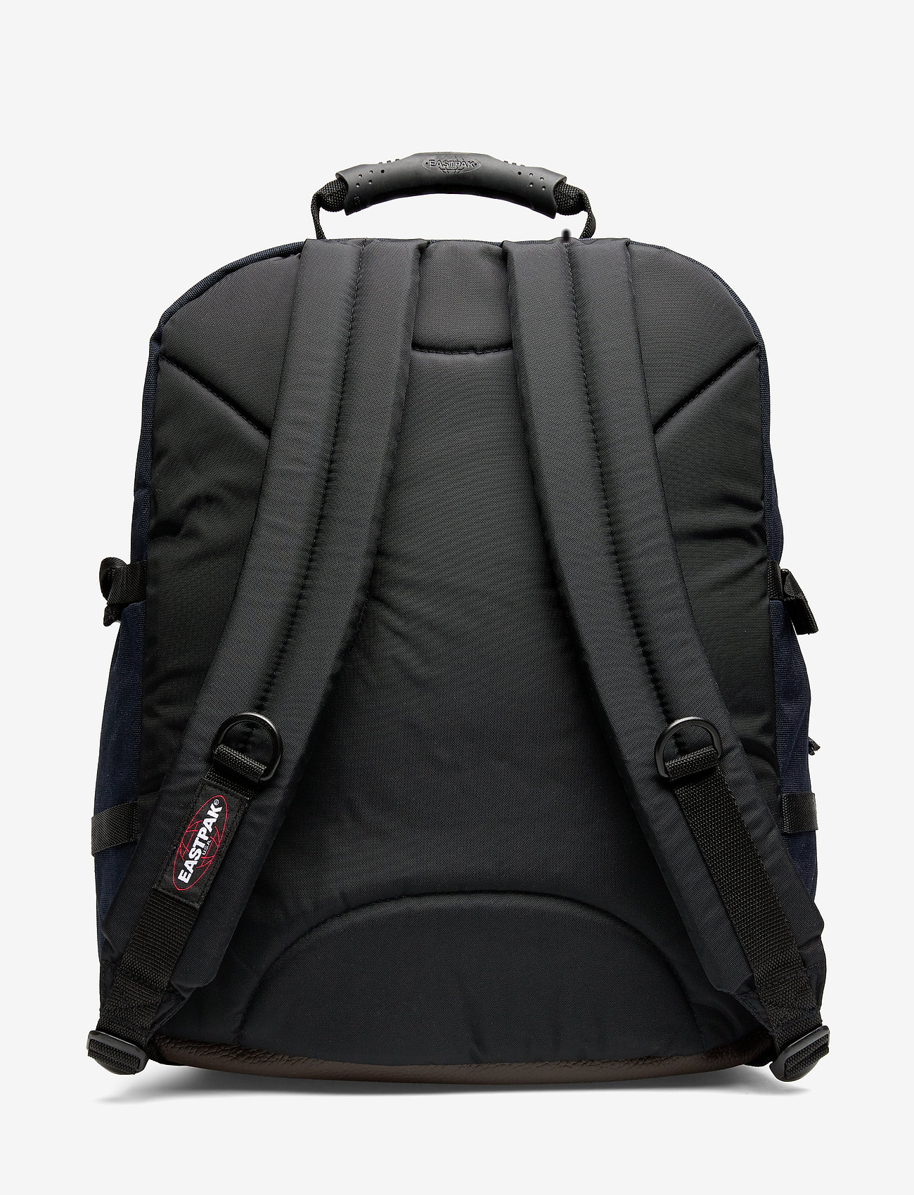 Eastpak - Ultimate - ryggsäckar - cloud navy - 1