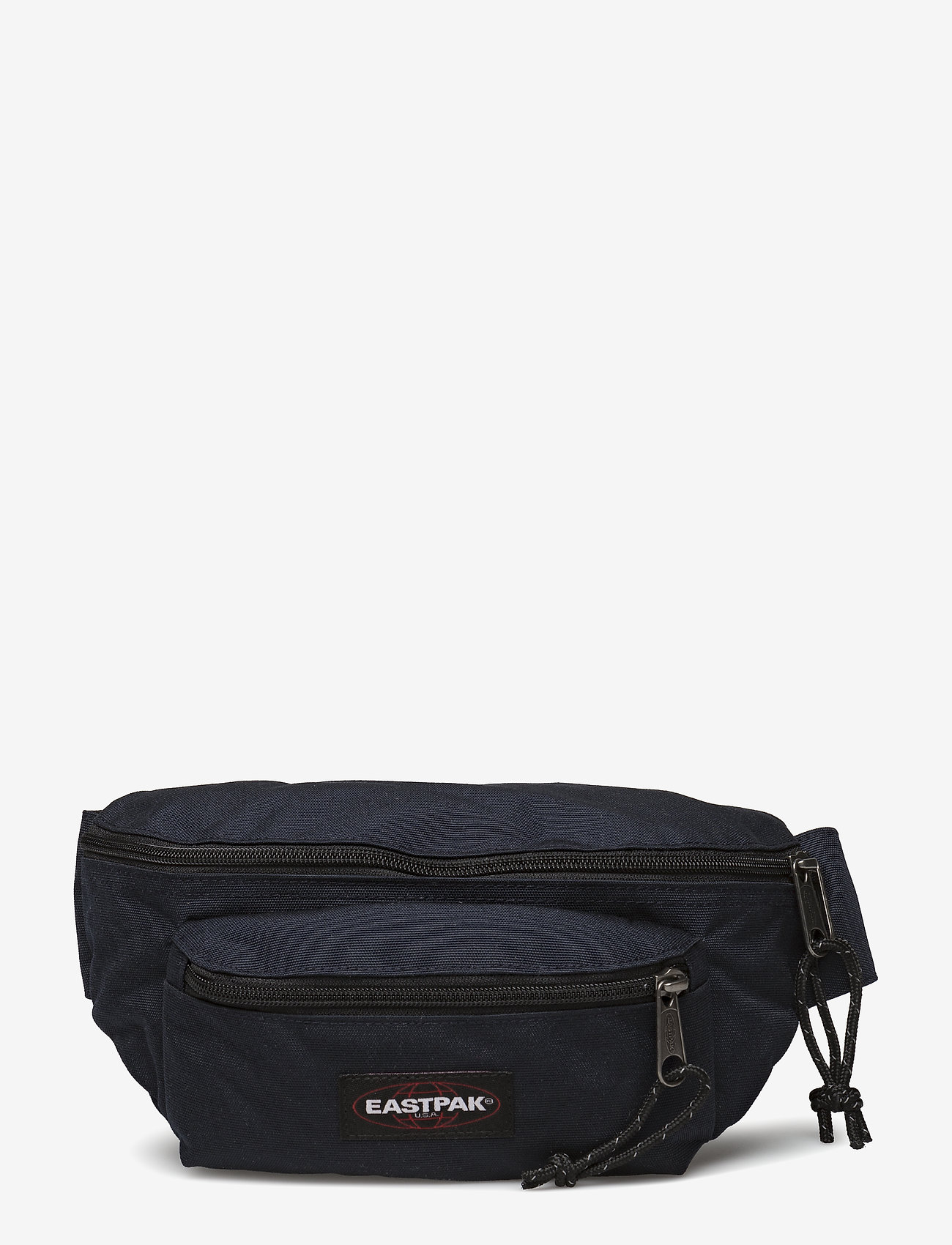 Eastpak - Doggy Bag - midjeveske - cloud navy - 0