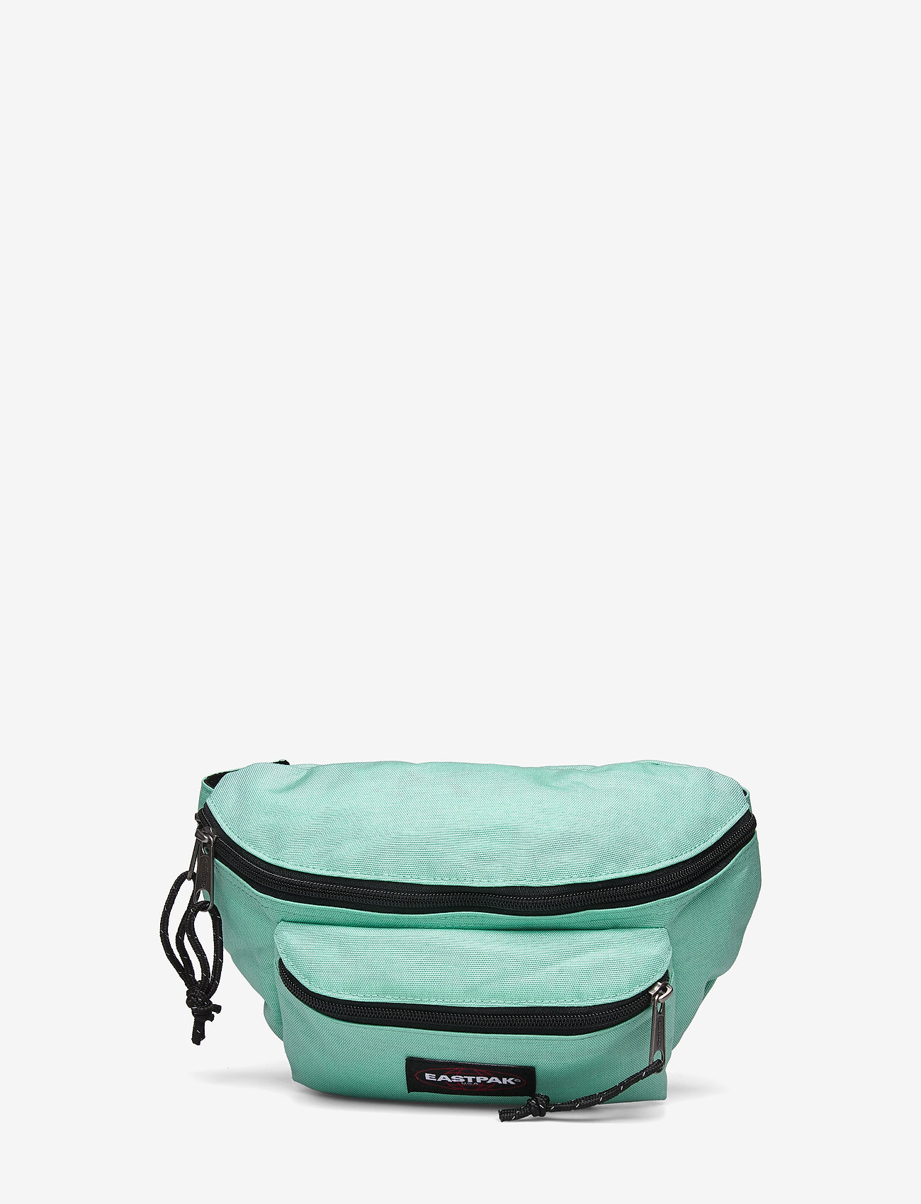 Eastpak - Doggy Bag - gürteltaschen - mellow mint - 0