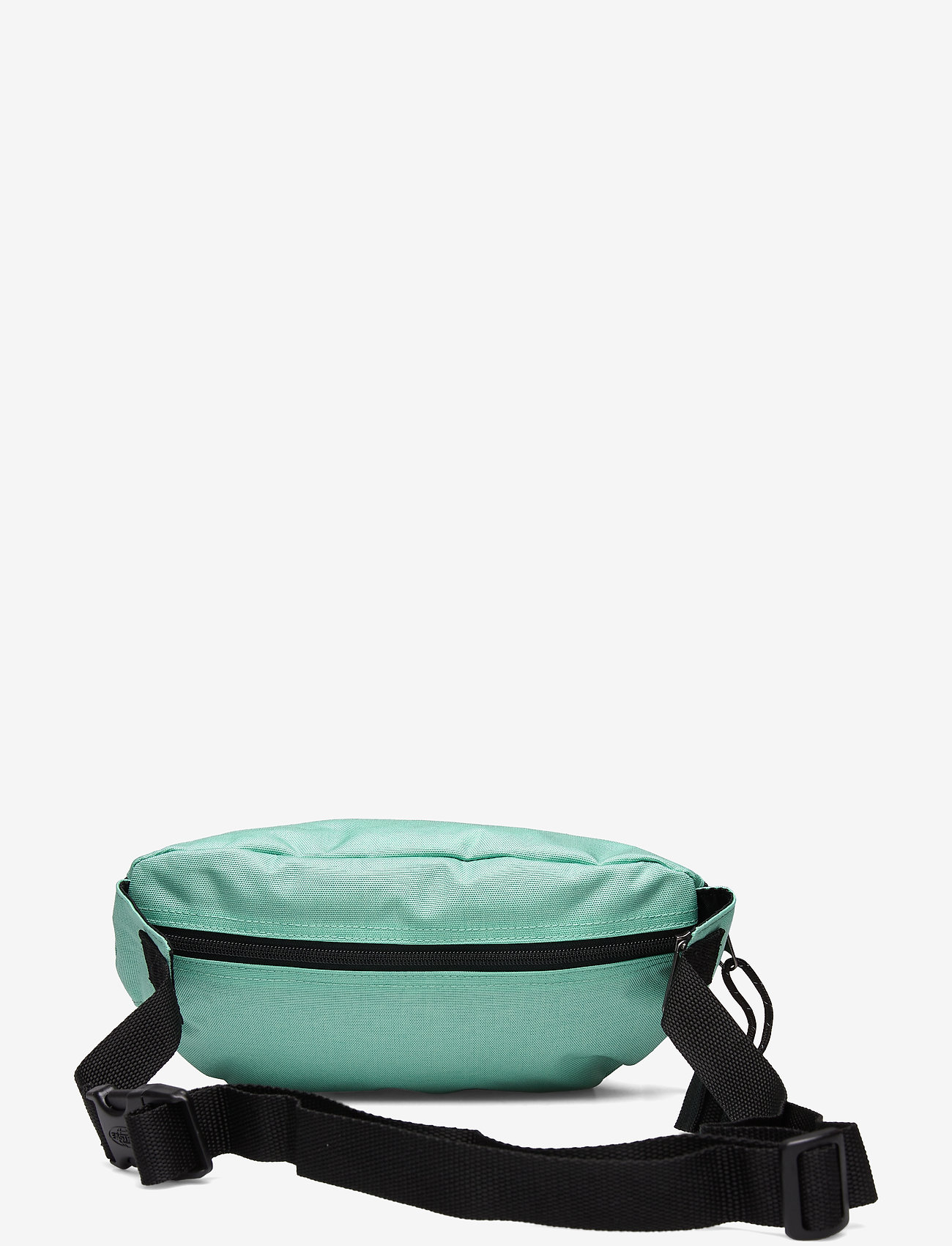 Eastpak - Doggy Bag - gürteltaschen - mellow mint - 1