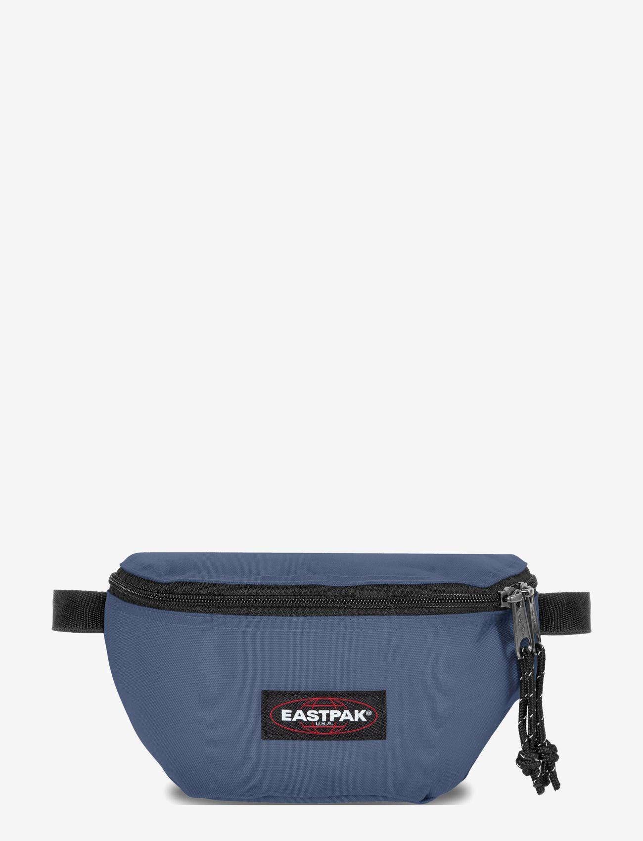 Eastpak - SPRINGER - heuptassen - bike blue - 0
