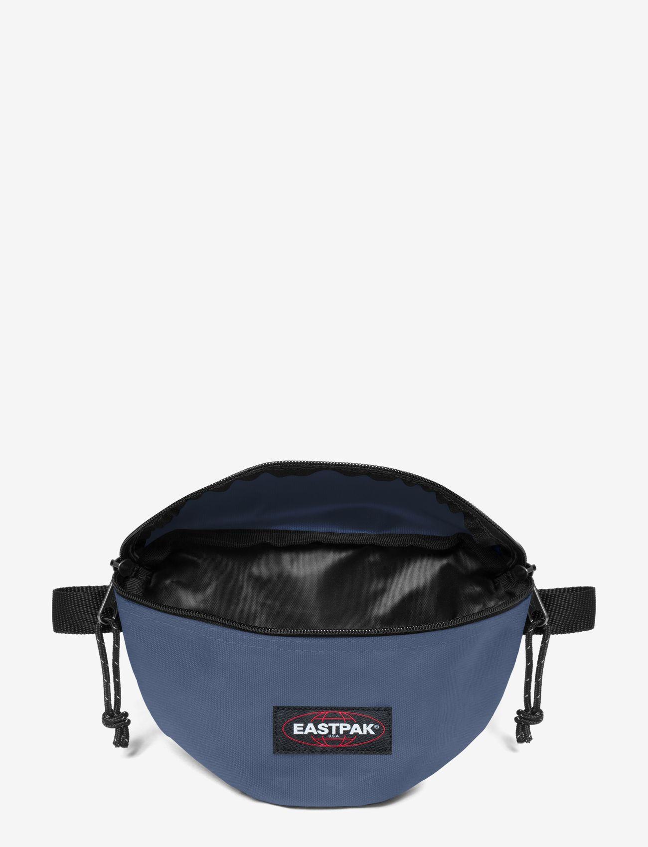 Eastpak - SPRINGER - heuptassen - bike blue - 1