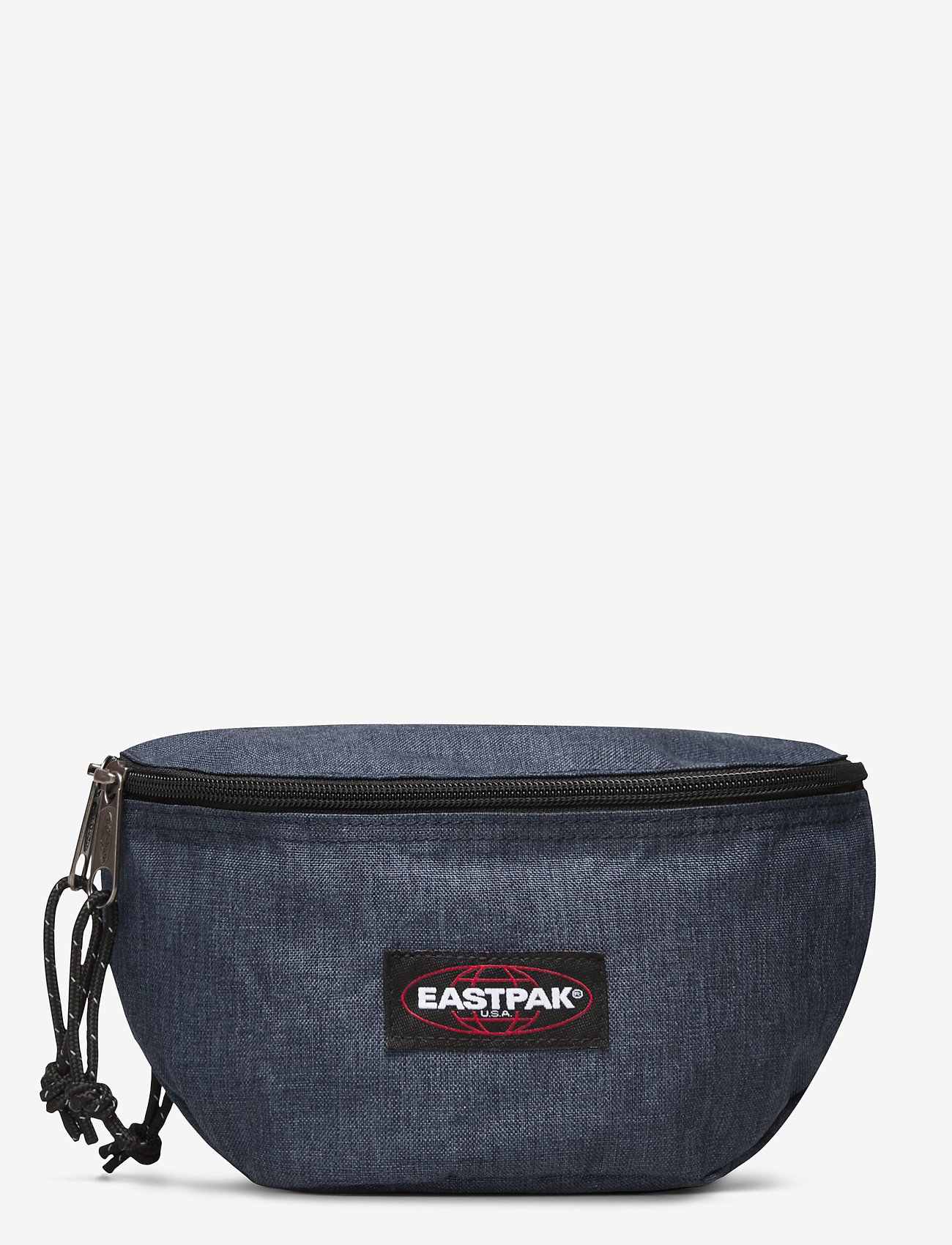 Eastpak - SPRINGER - gürteltaschen - triple denim - 0