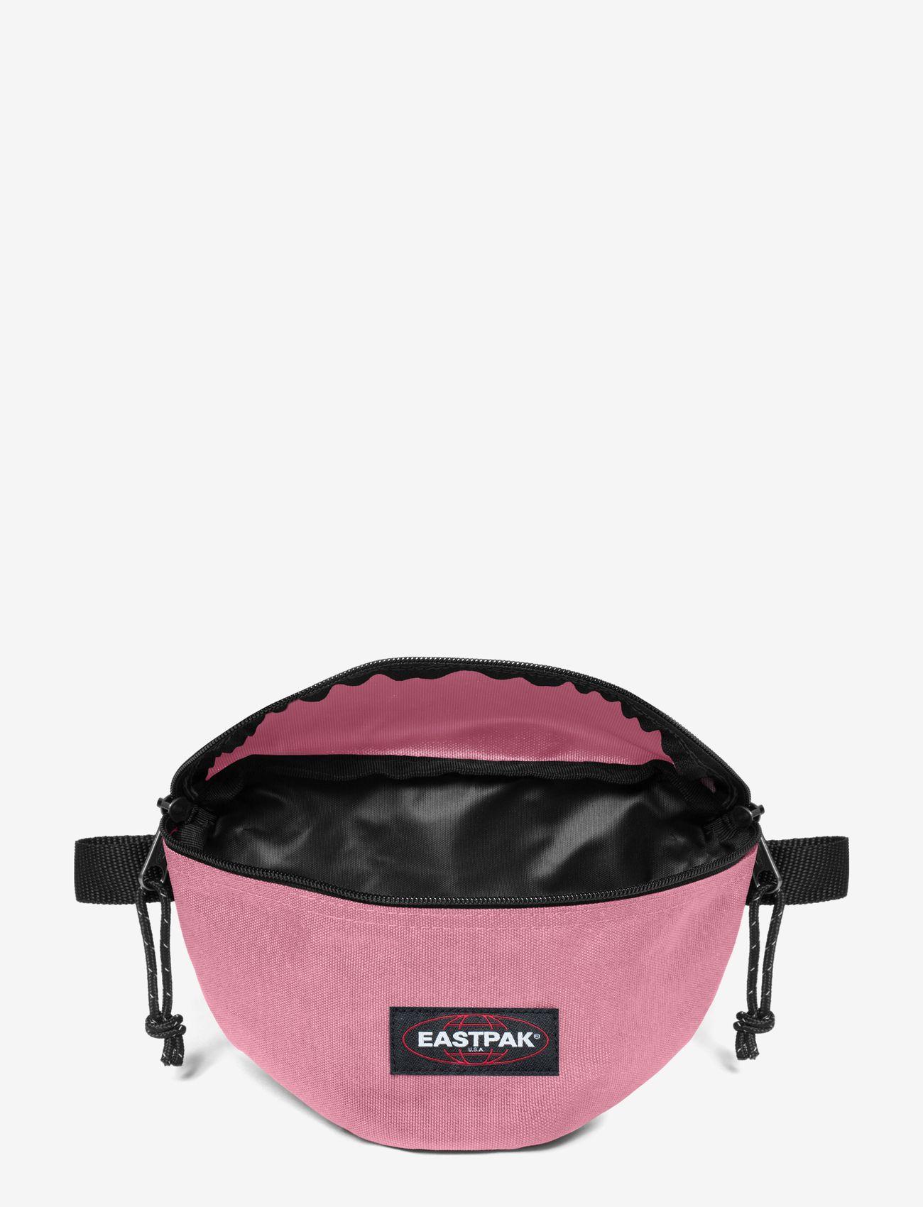 Eastpak - SPRINGER - heuptassen - crystal pink - 1
