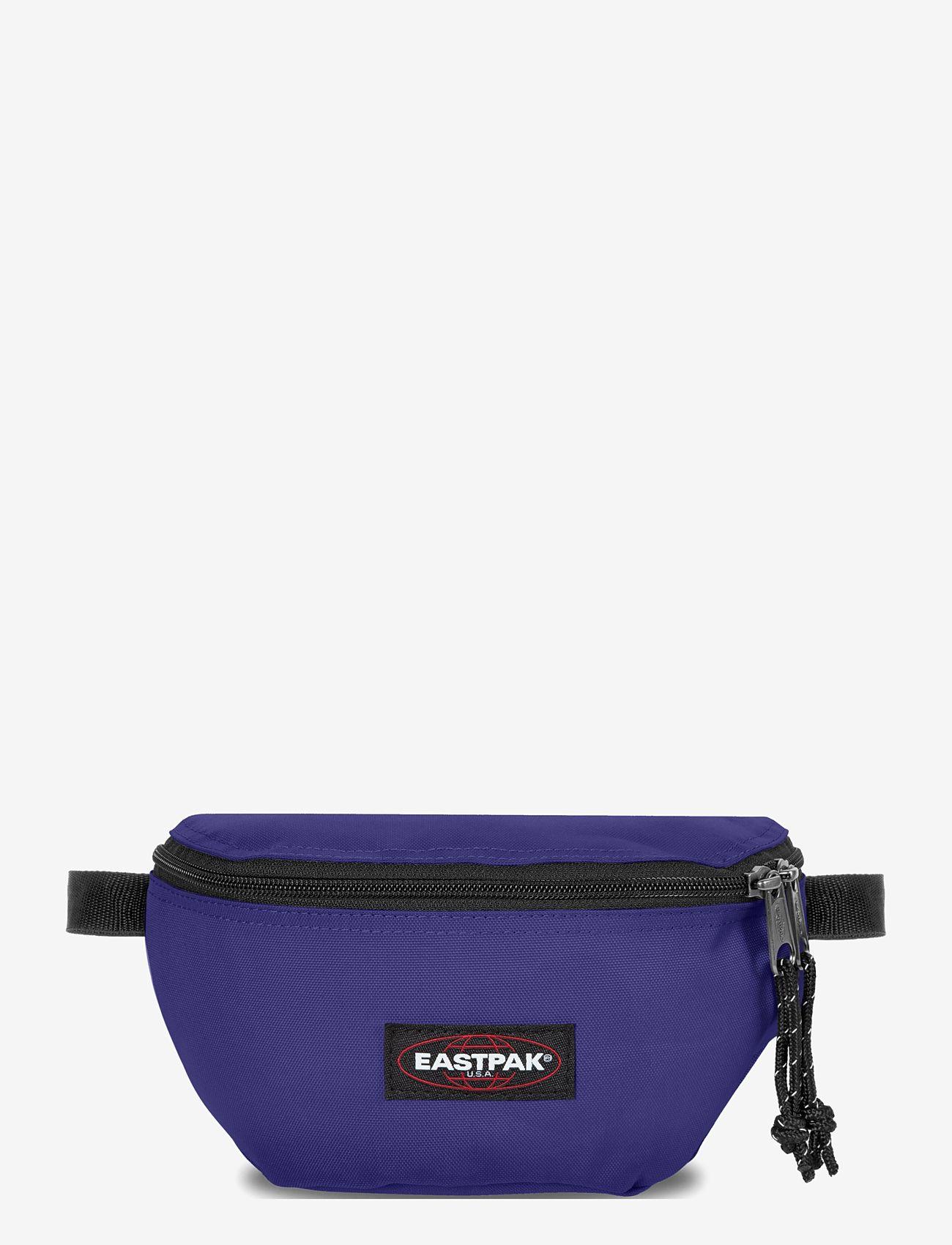 Eastpak - SPRINGER - heuptassen - amethyst purple - 0