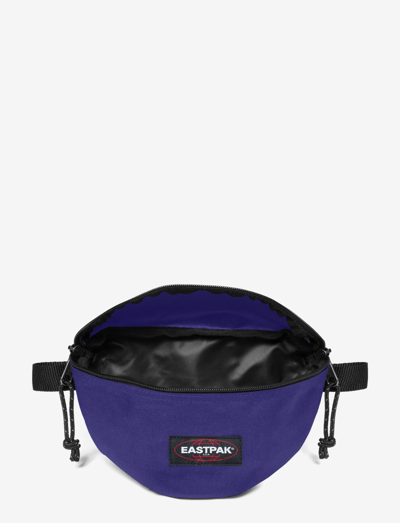 Eastpak - SPRINGER - heuptassen - amethyst purple - 1