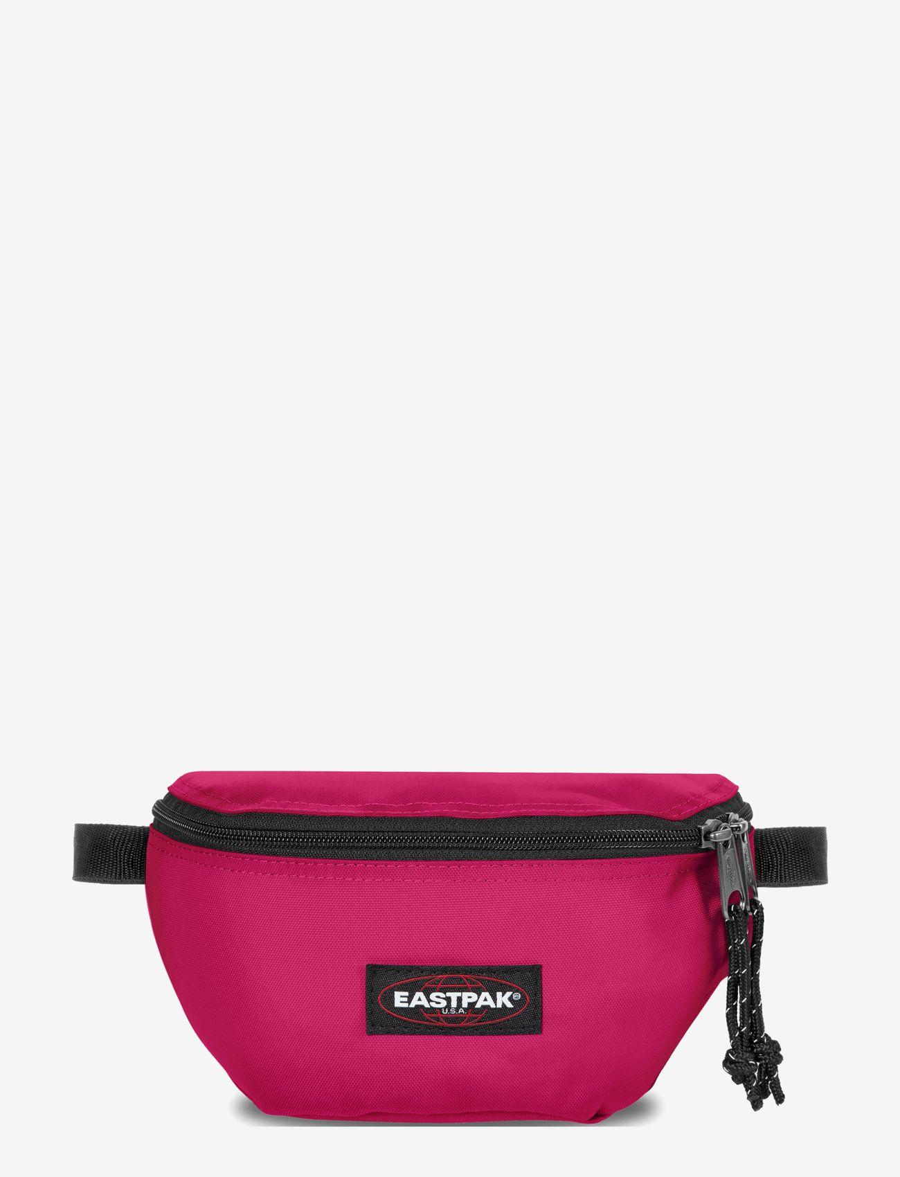 Eastpak - SPRINGER - heuptassen - ruby pink - 0