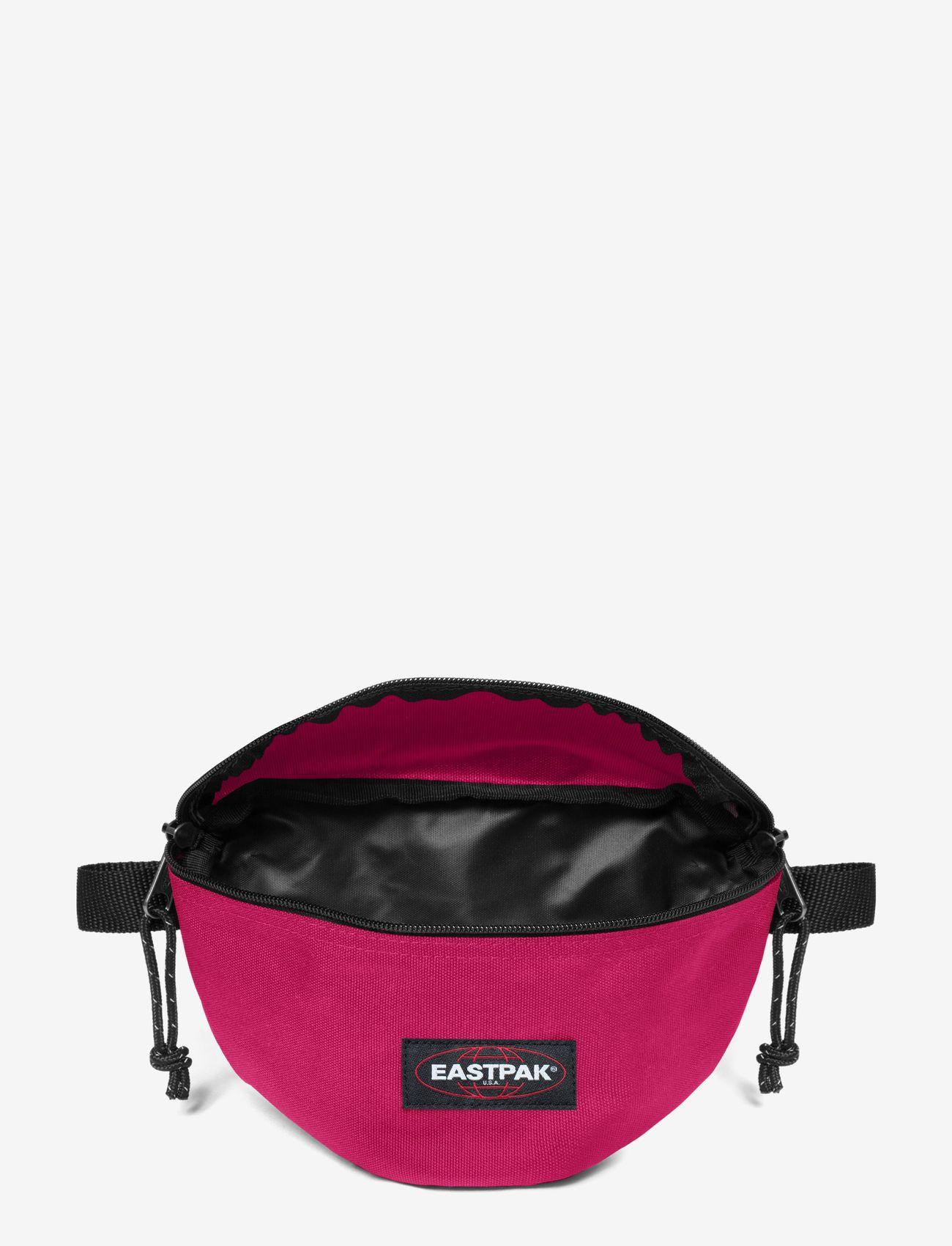Eastpak - SPRINGER - heuptassen - ruby pink - 1