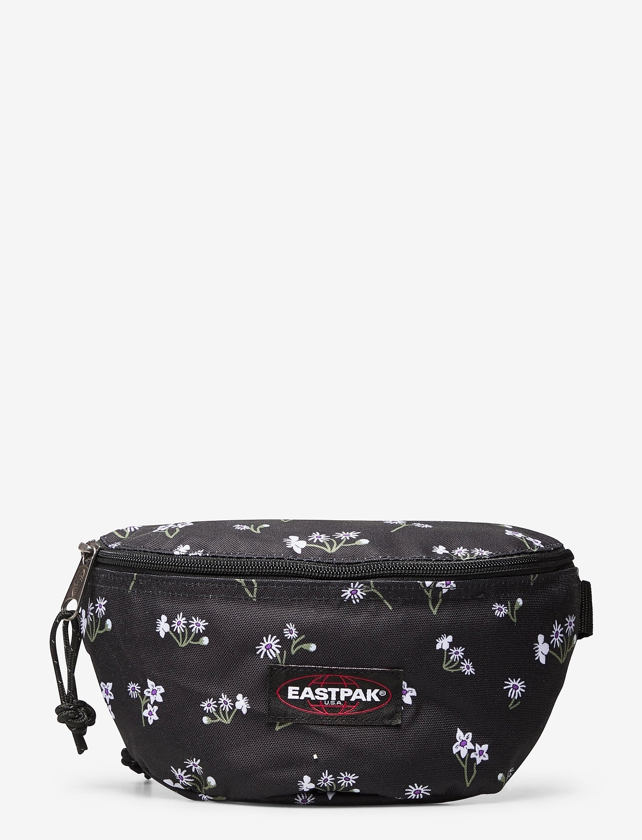 Eastpak - SPRINGER - heuptassen - bliss dark - 0